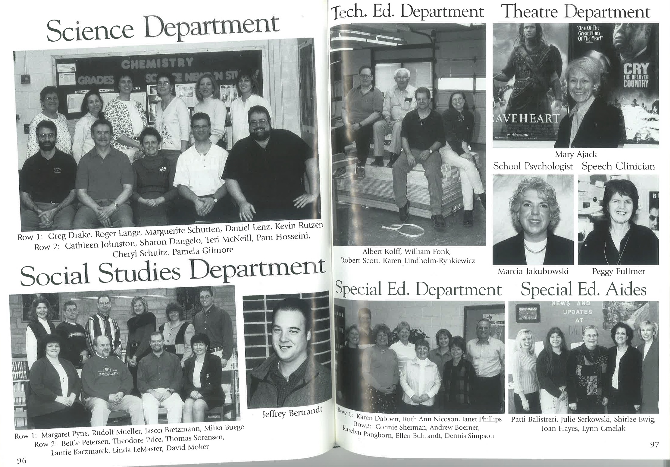 2001_Yearbook_48.jpg