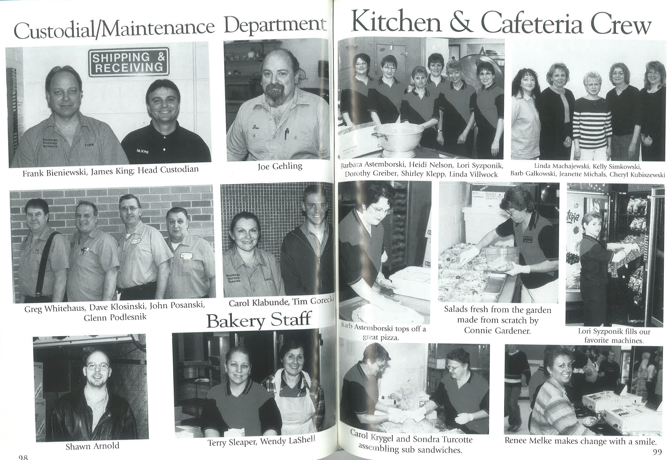 2001_Yearbook_49.jpg