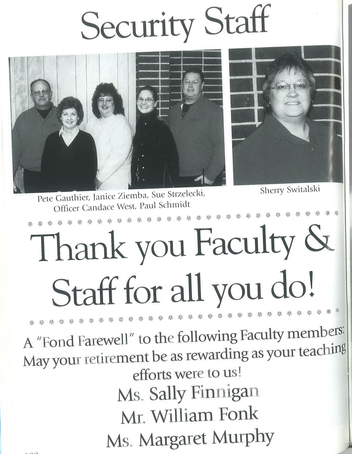 2001_Yearbook_50.jpg