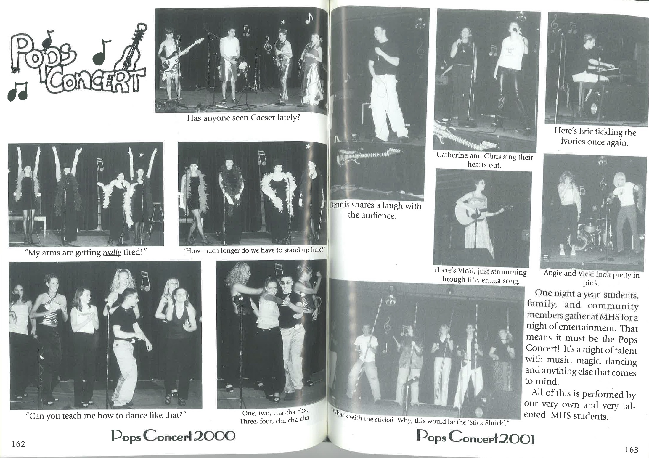 2001_Yearbook_52.jpg