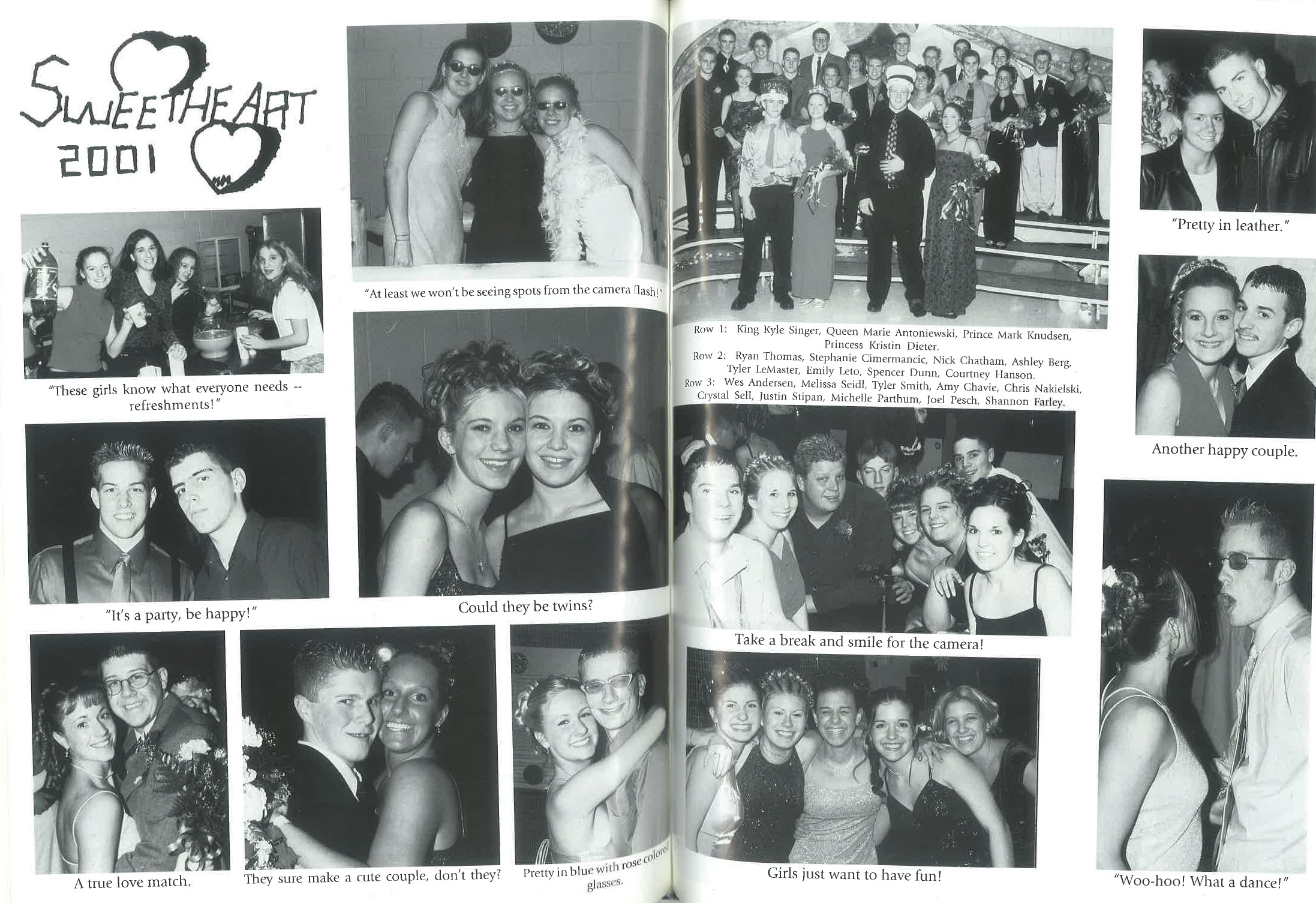 2001_Yearbook_53.jpg