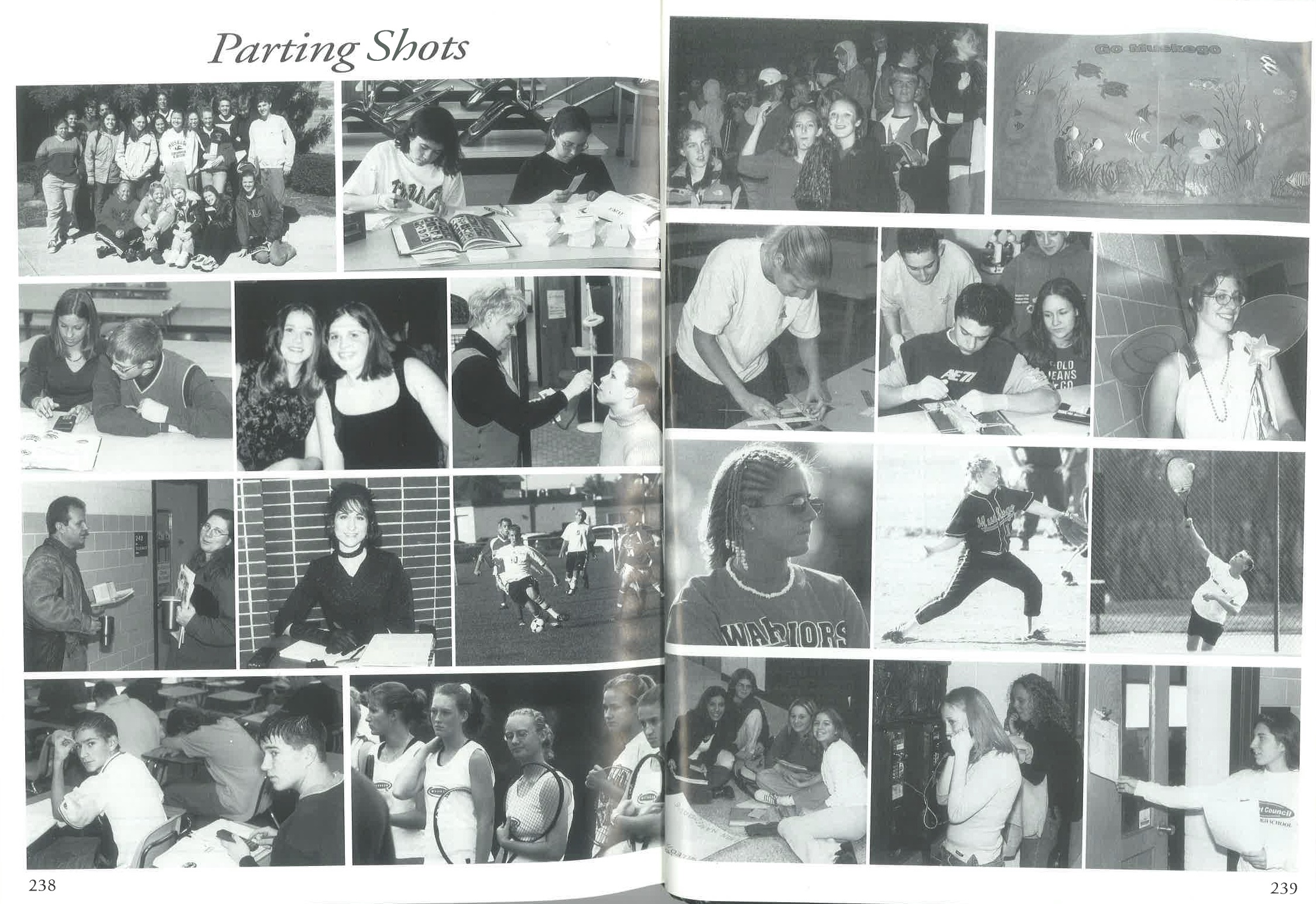 2001_Yearbook_54.jpg