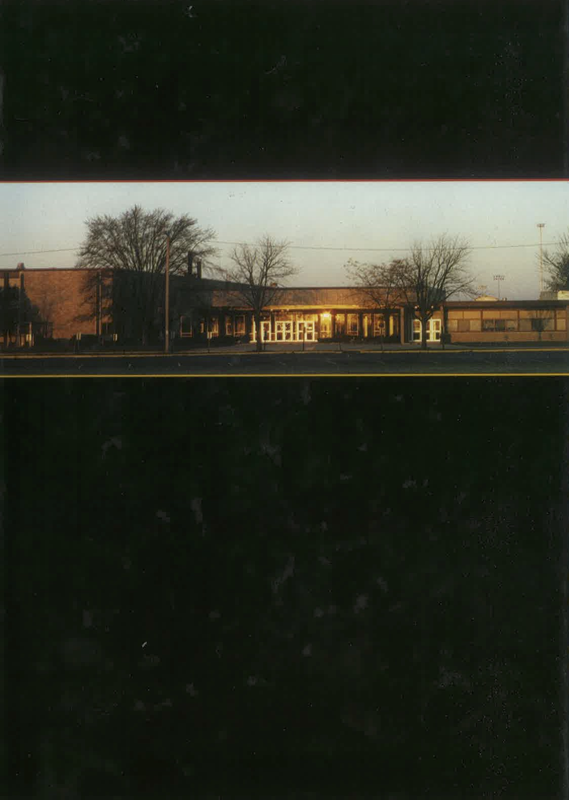 2001_Yearbook_55.jpg