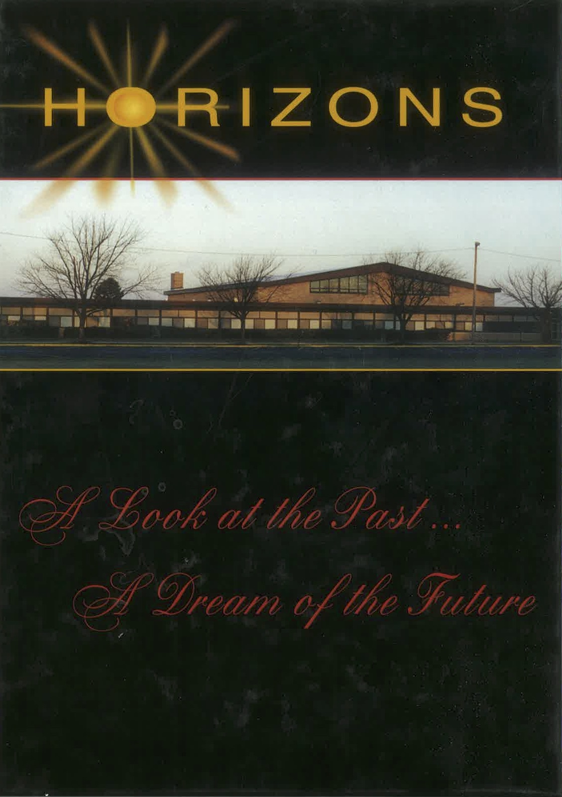 2001_Yearbook_Cover.jpg