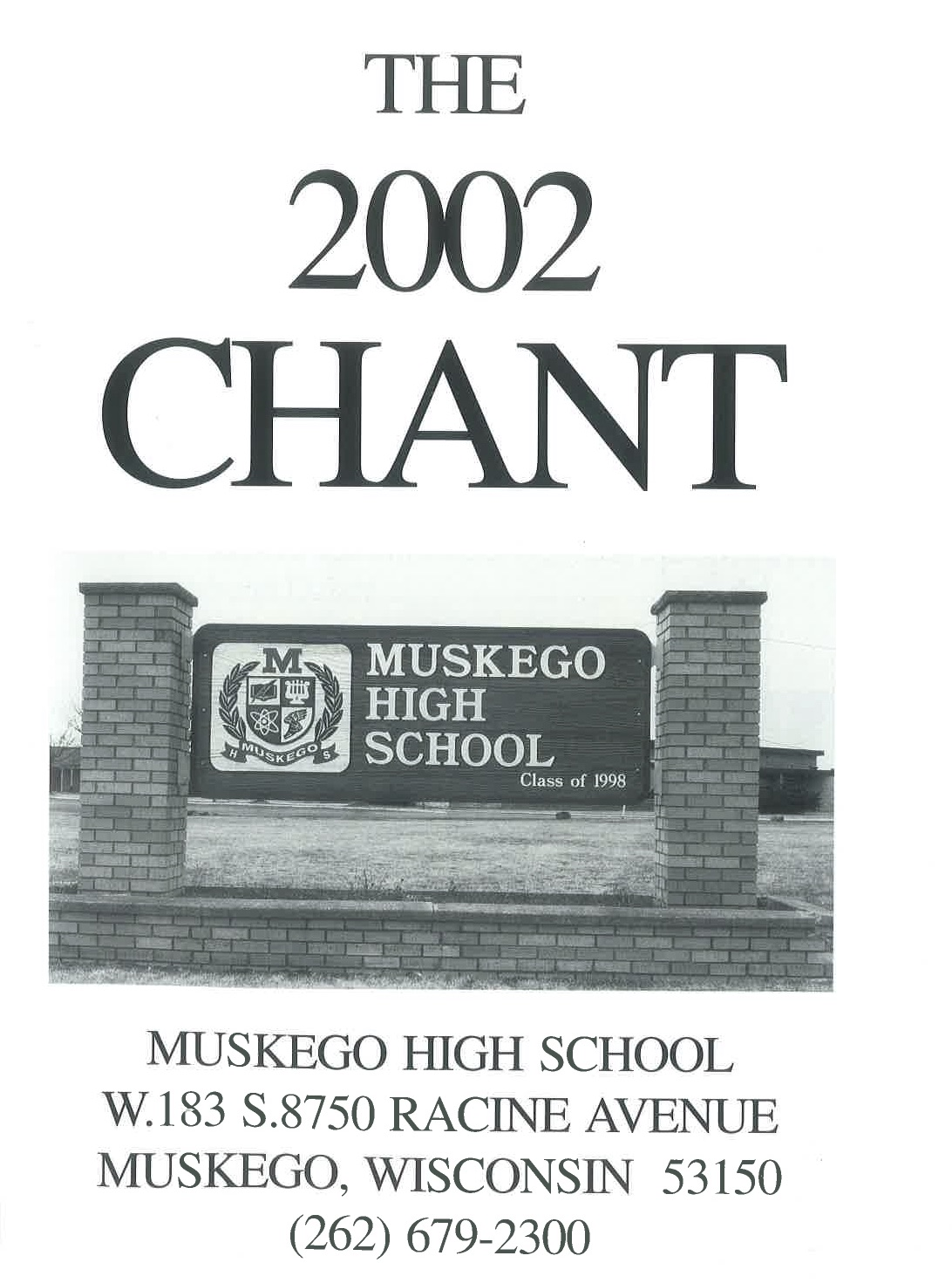 2002_Yearbook_1.jpg
