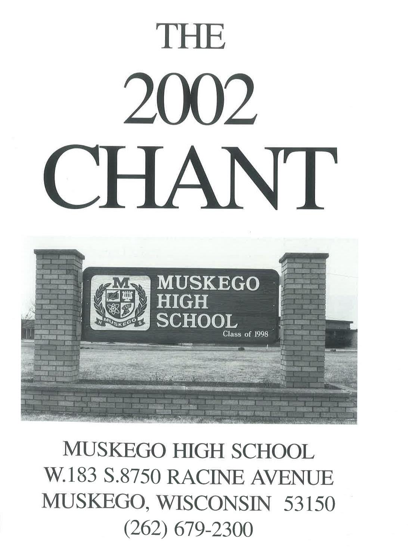2002_Yearbook_1.jpg
