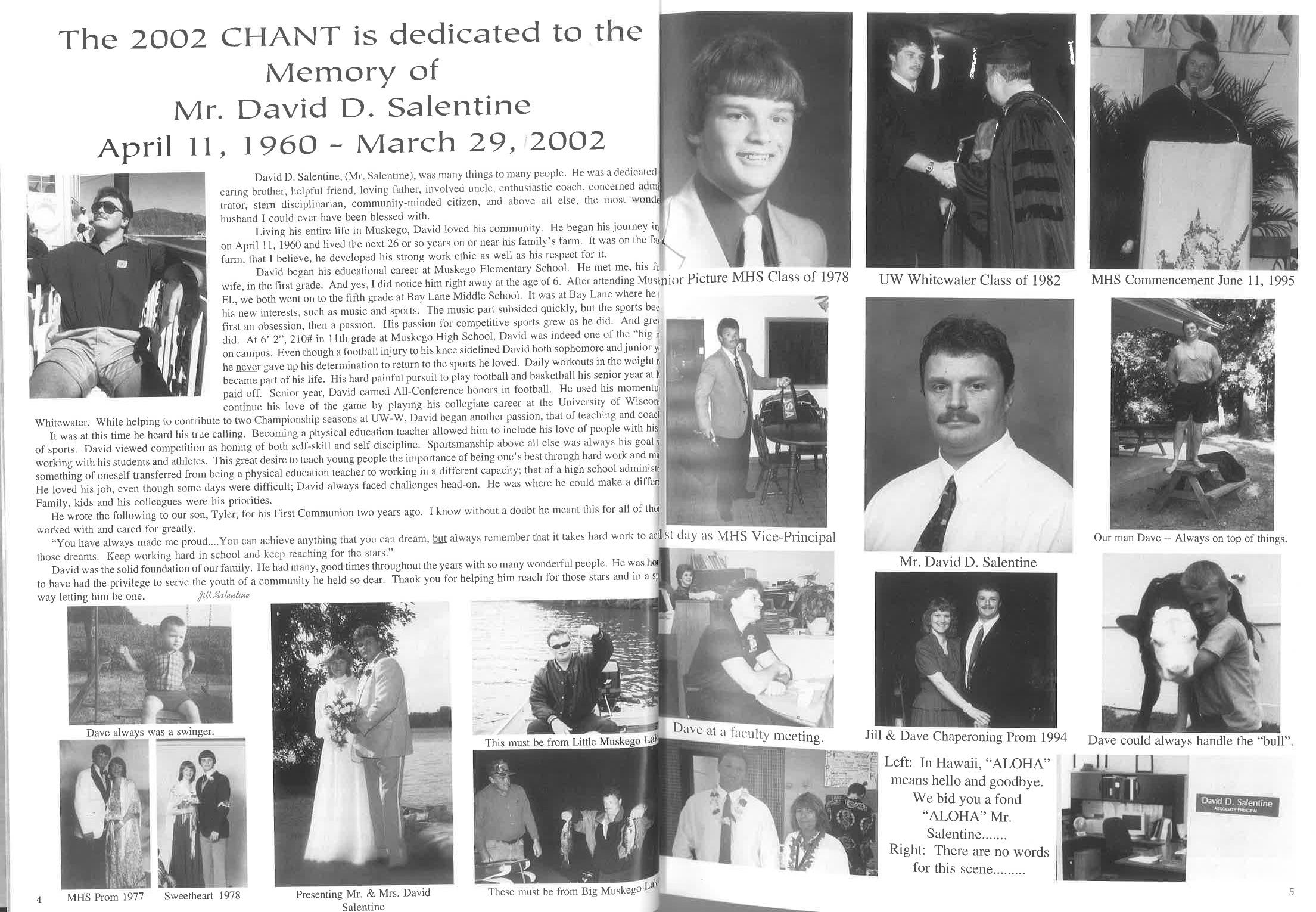 2002_Yearbook_2.jpg