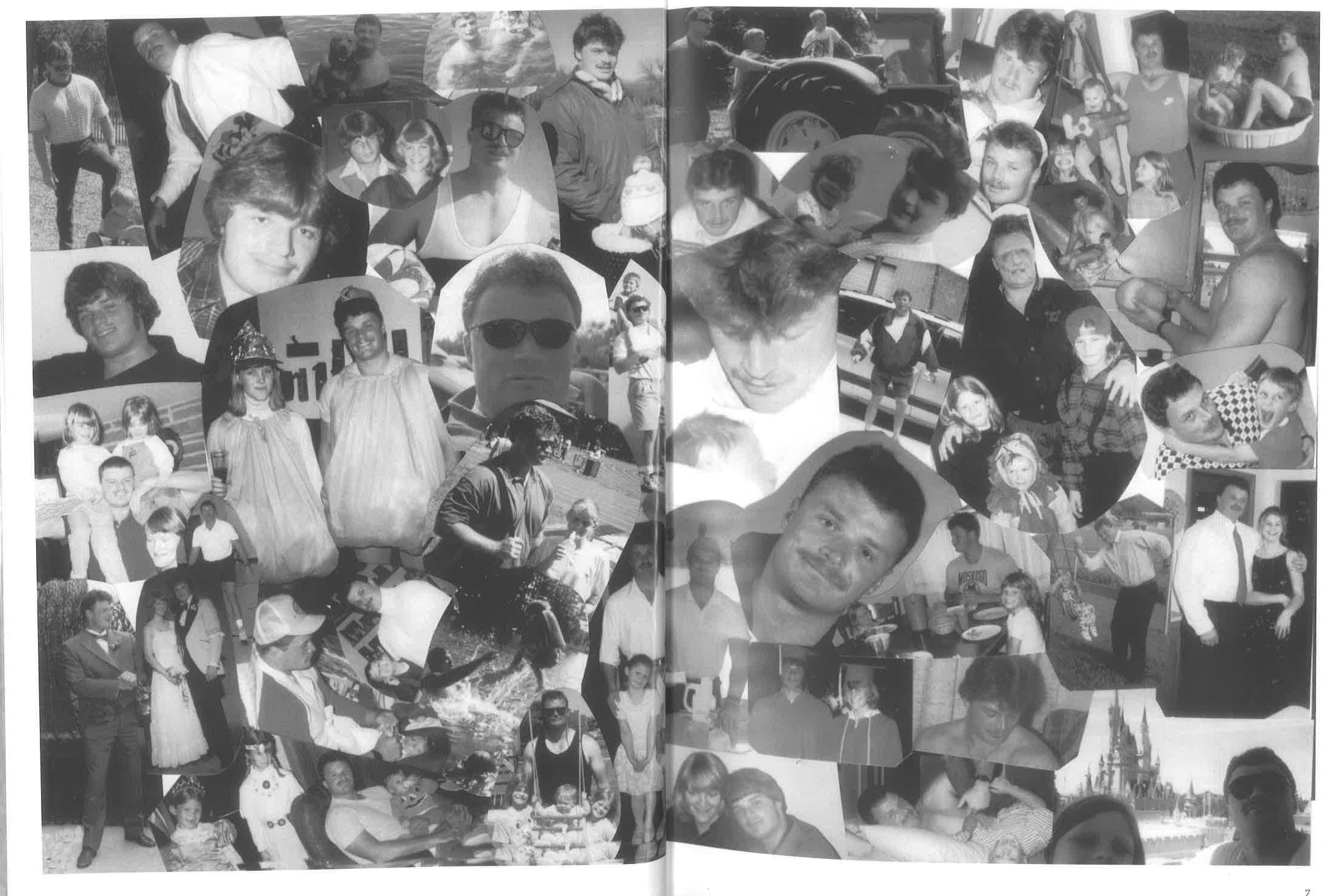 2002_Yearbook_3.jpg
