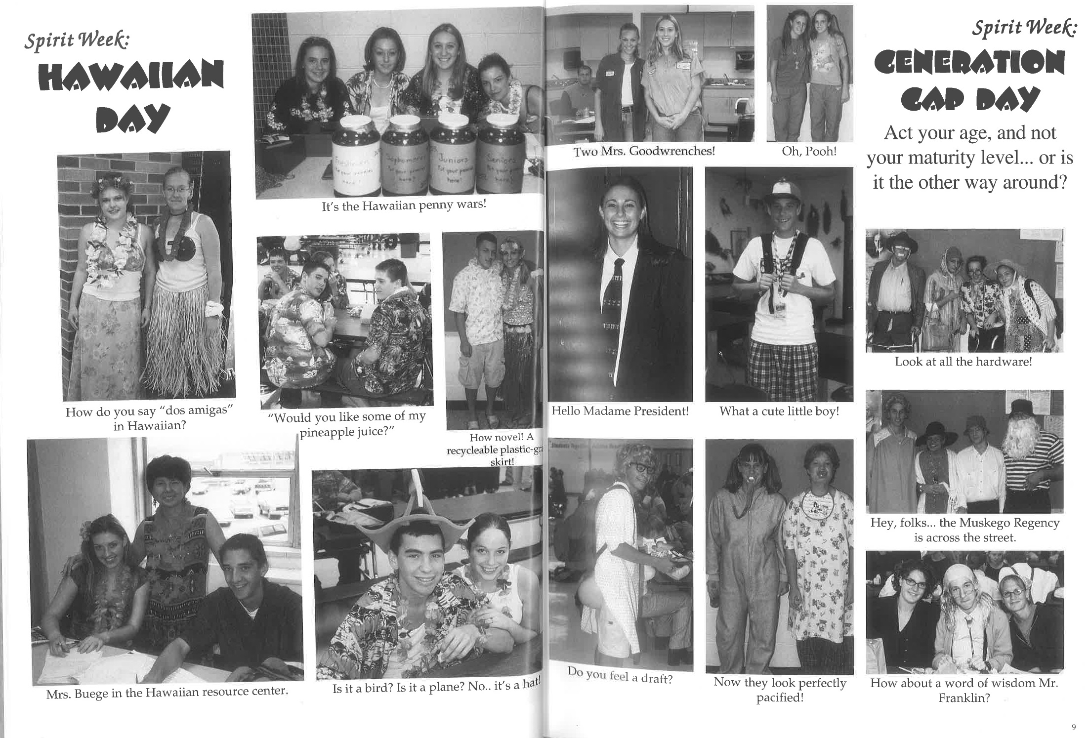 2002_Yearbook_4.jpg