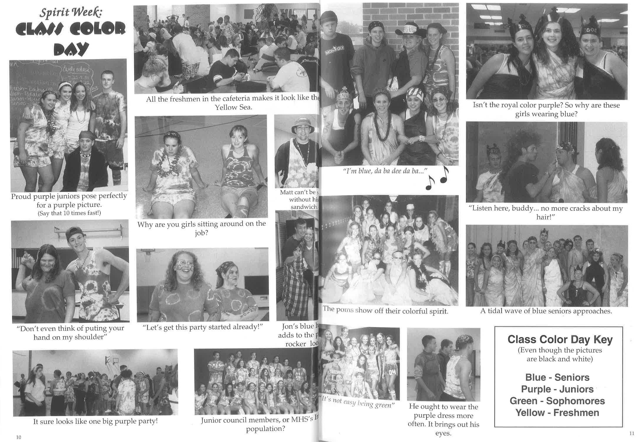 2002_Yearbook_5.jpg