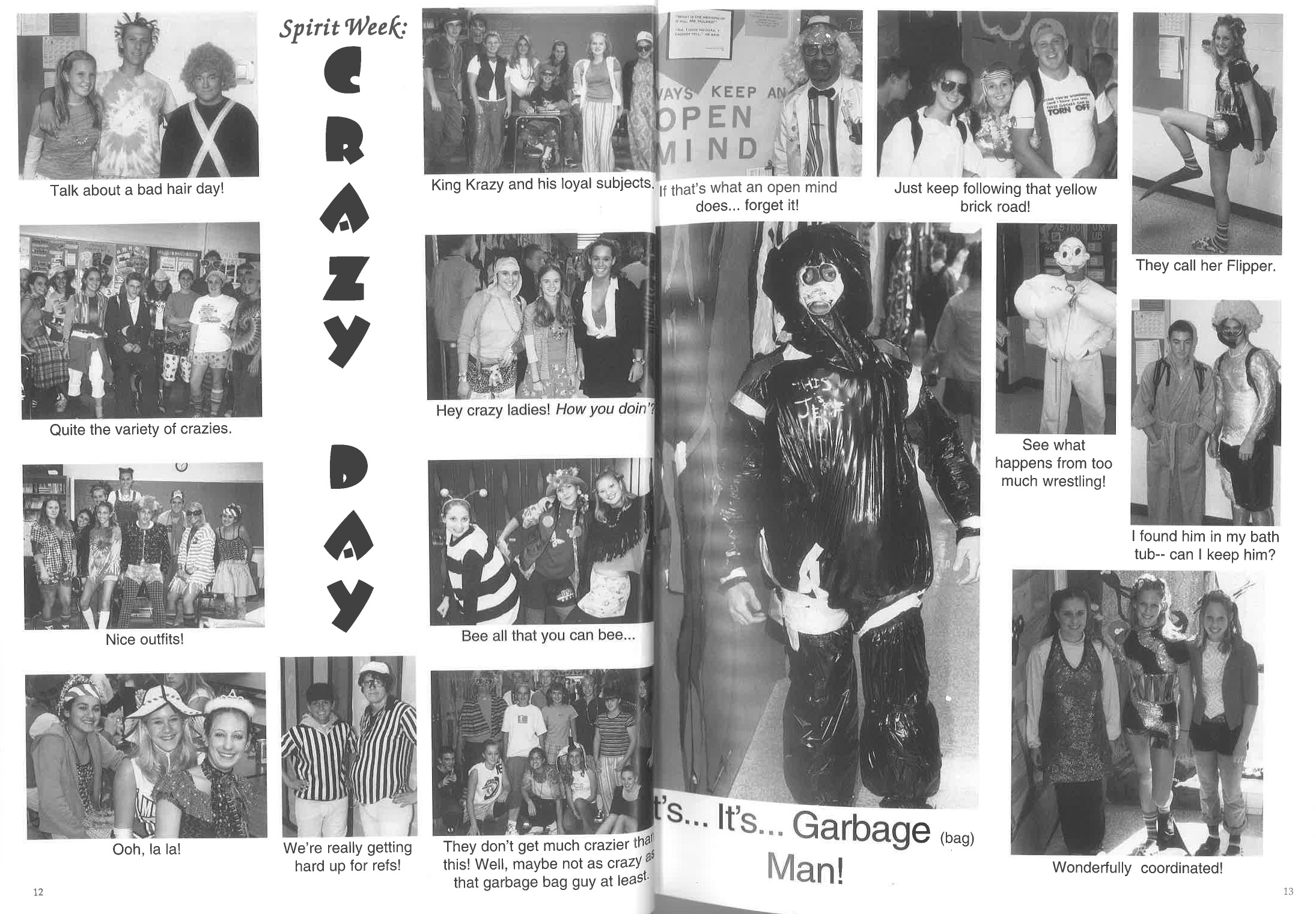 2002_Yearbook_6.jpg