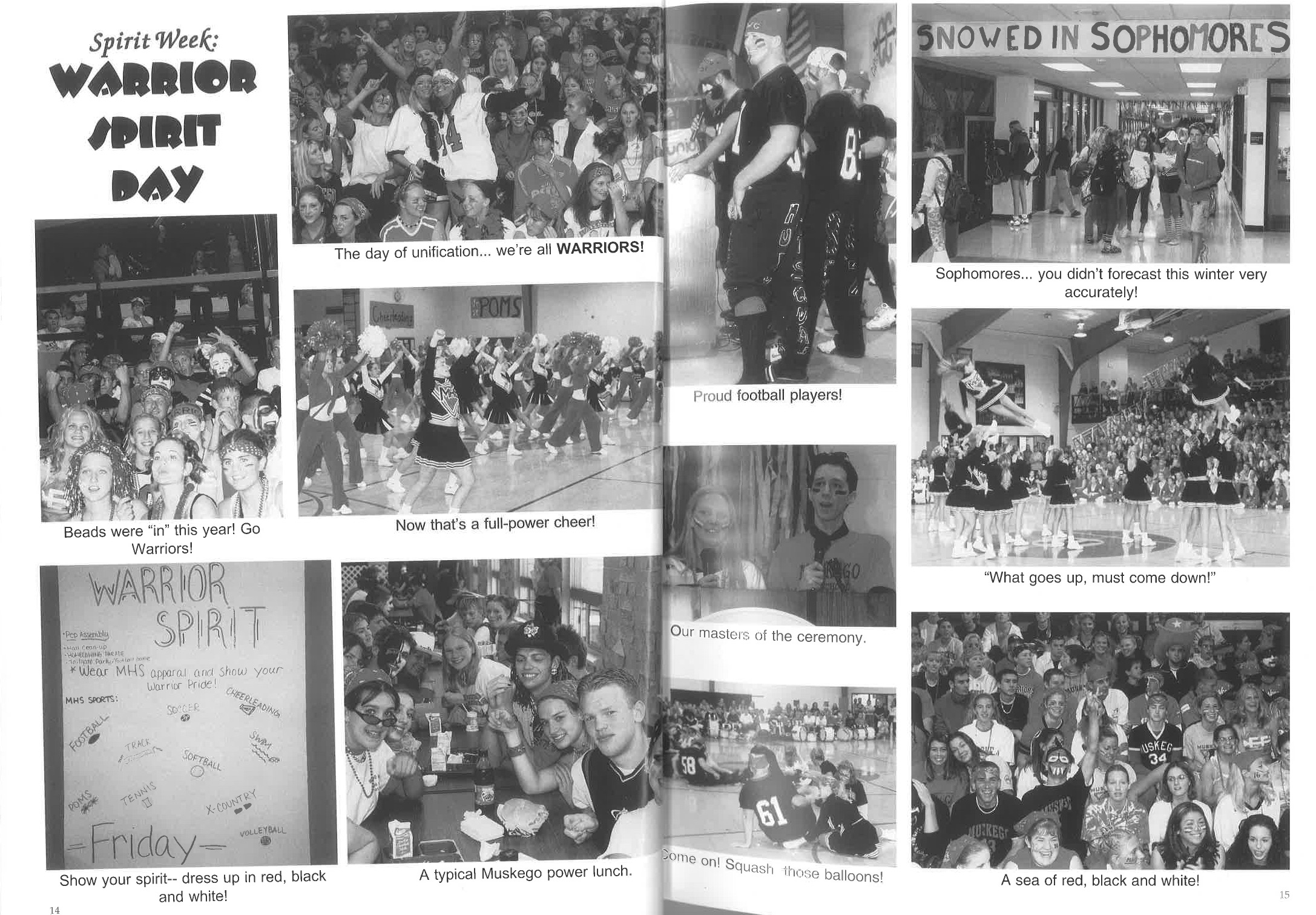 2002_Yearbook_7.jpg