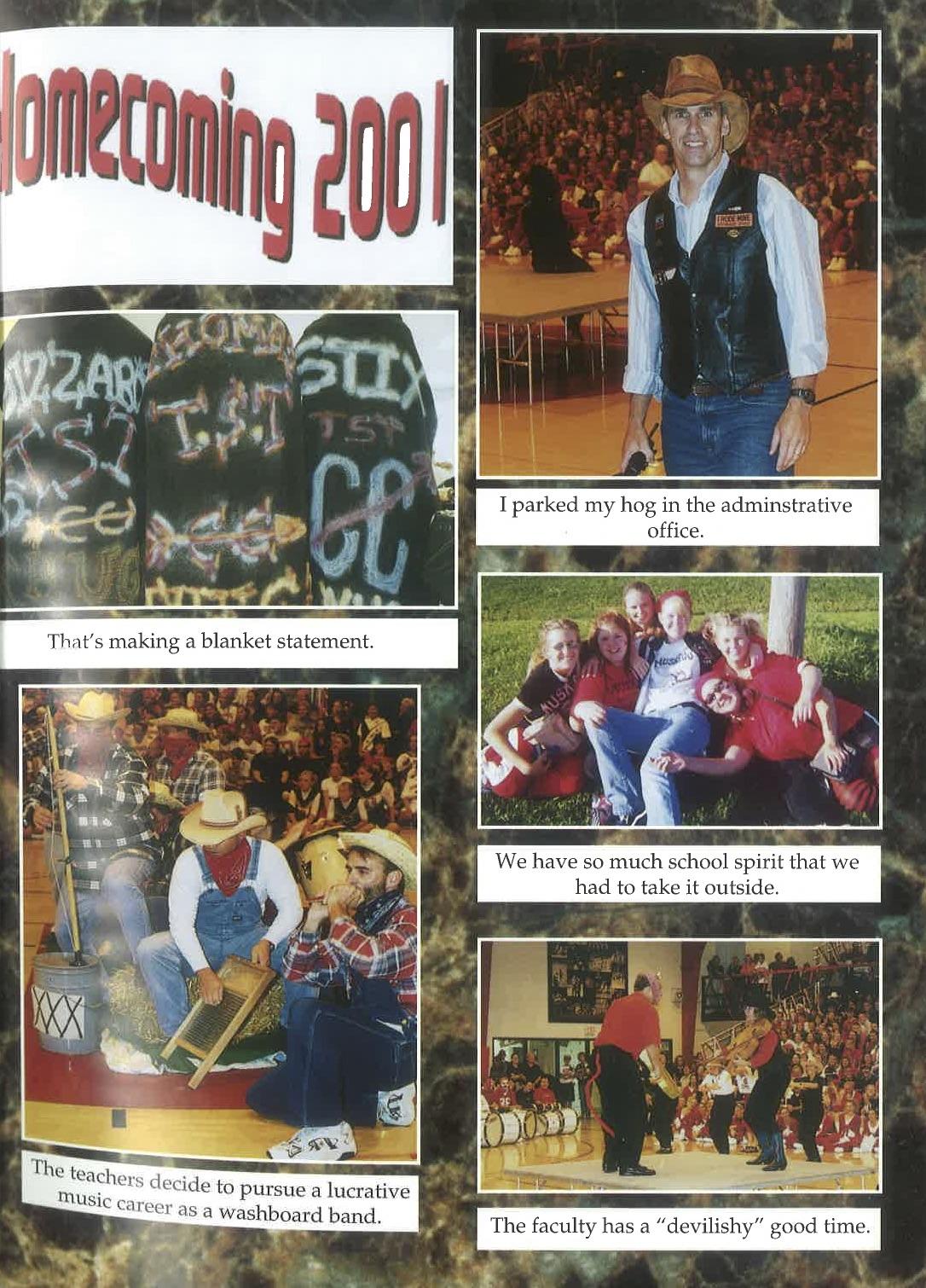 2002_Yearbook_8.jpg