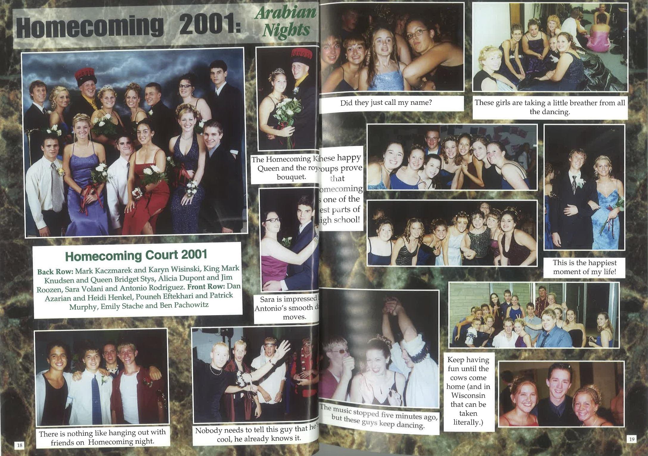 2002_Yearbook_9.jpg