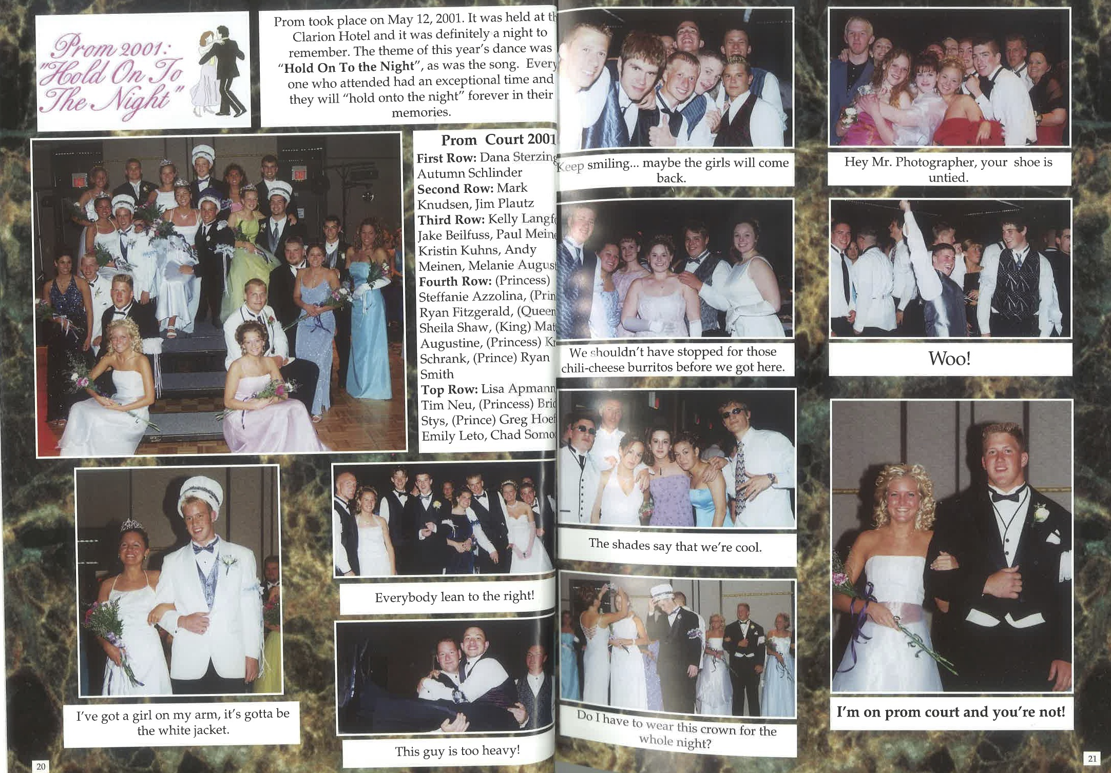 2002_Yearbook_10.jpg