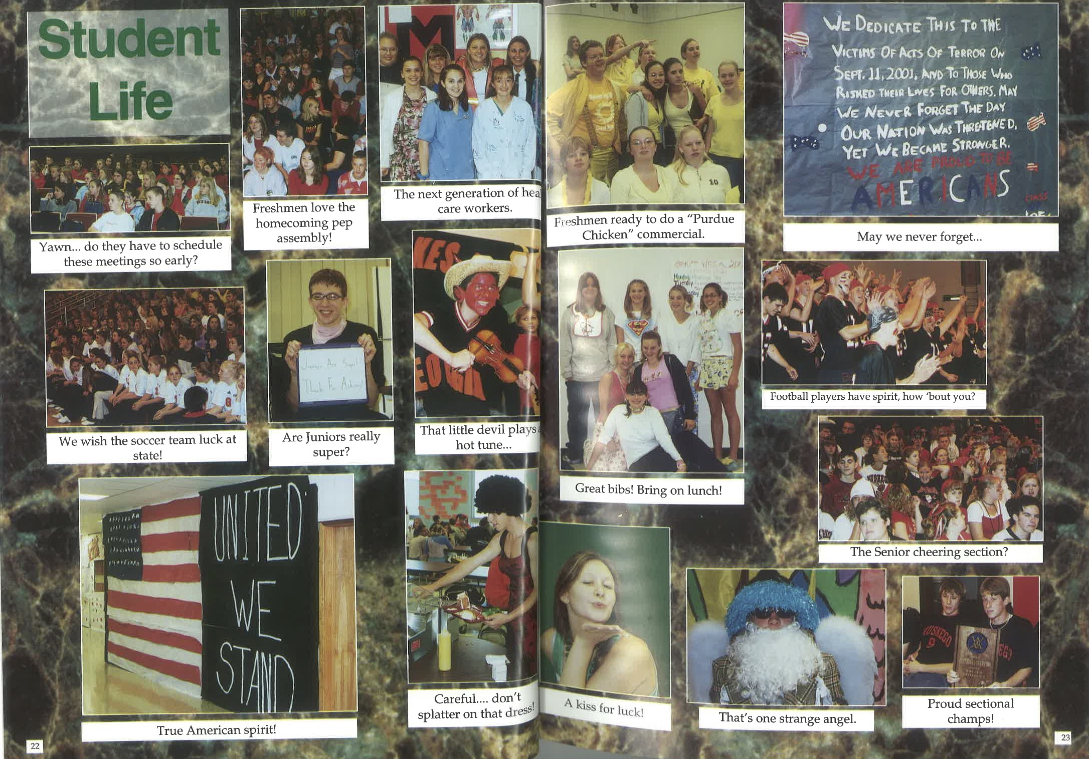 2002_Yearbook_11.jpg