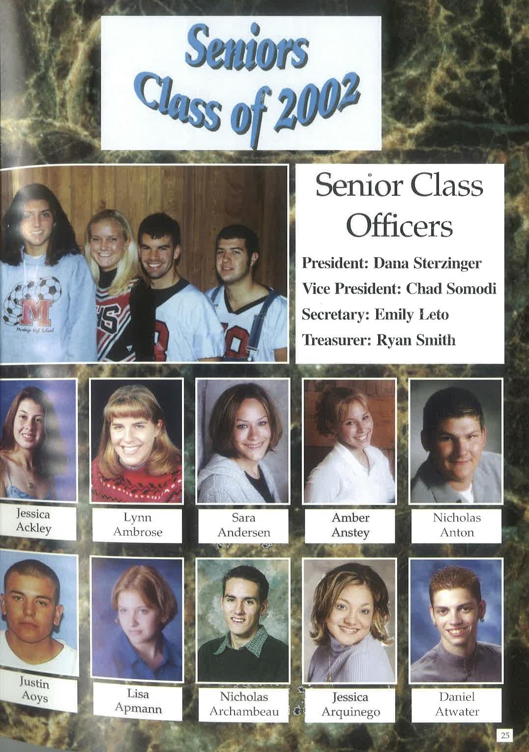 2002_Yearbook_12.jpg