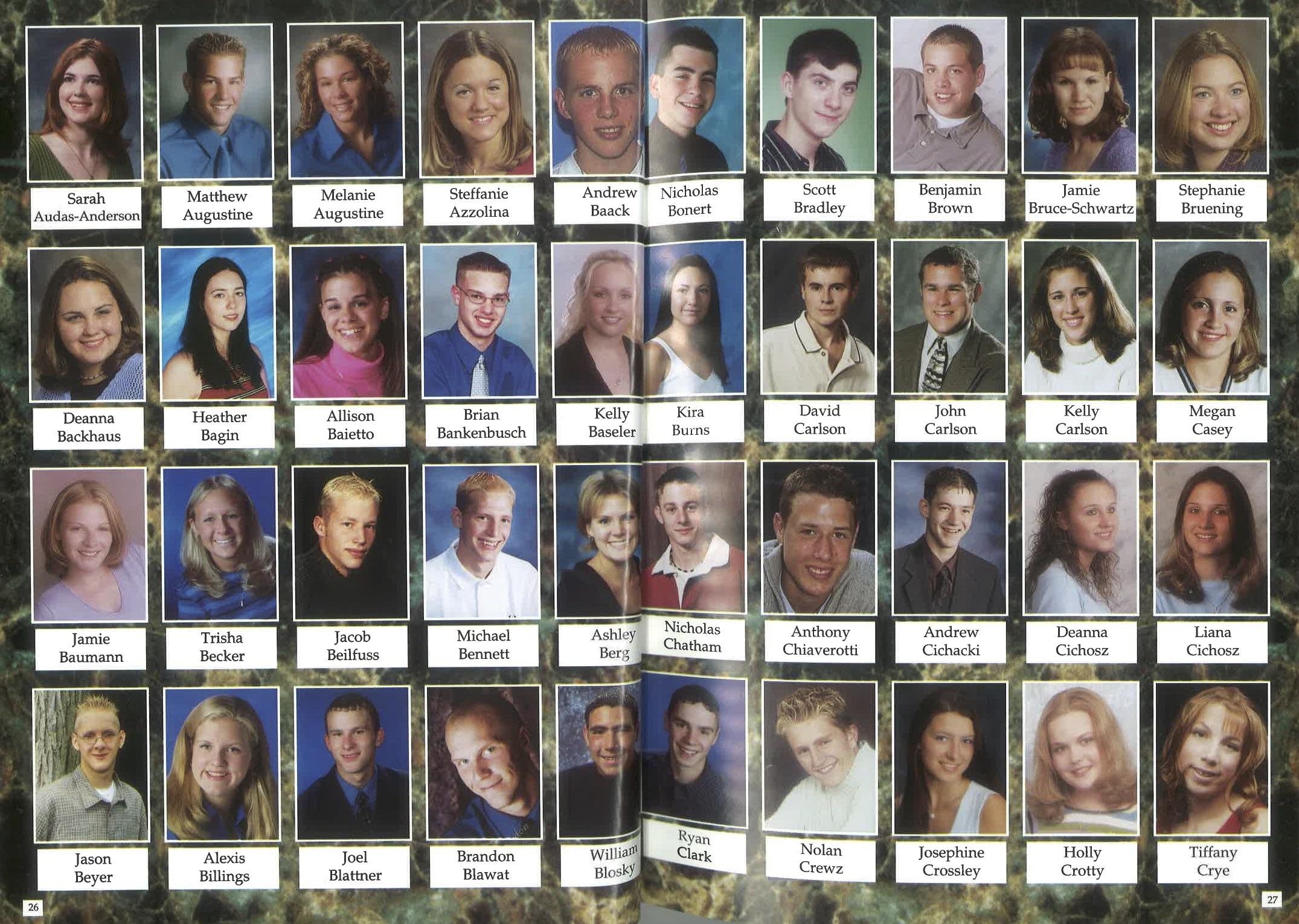 2002_Yearbook_13.jpg