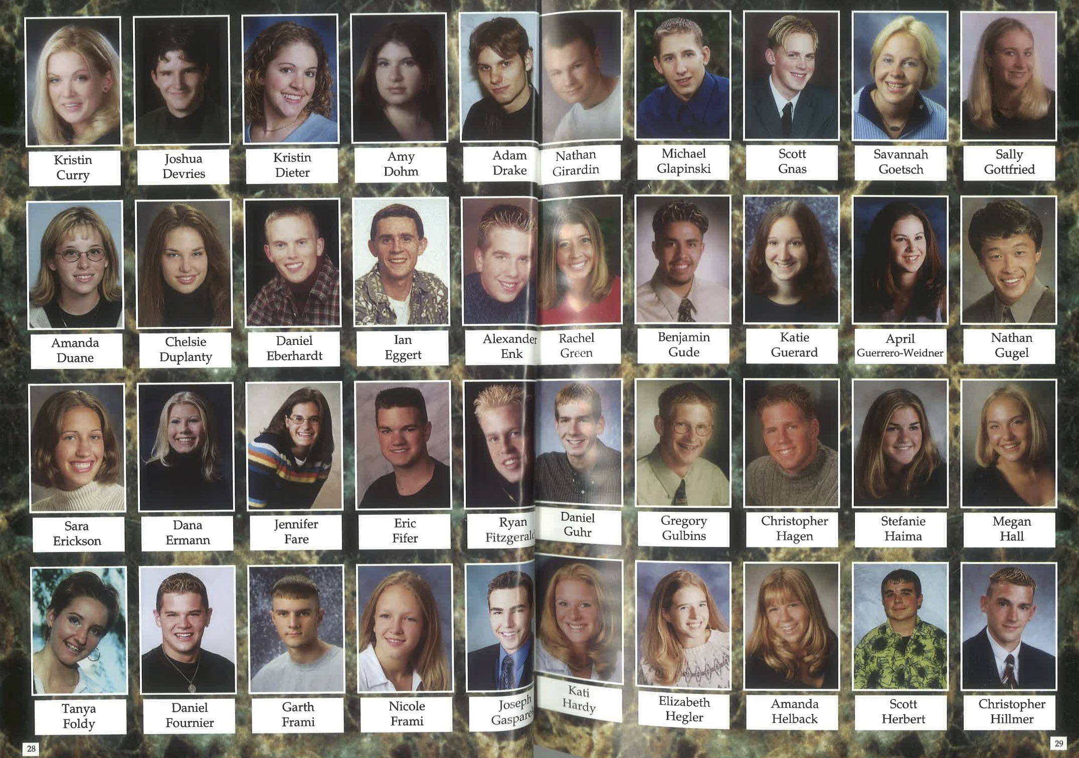 2002_Yearbook_14.jpg