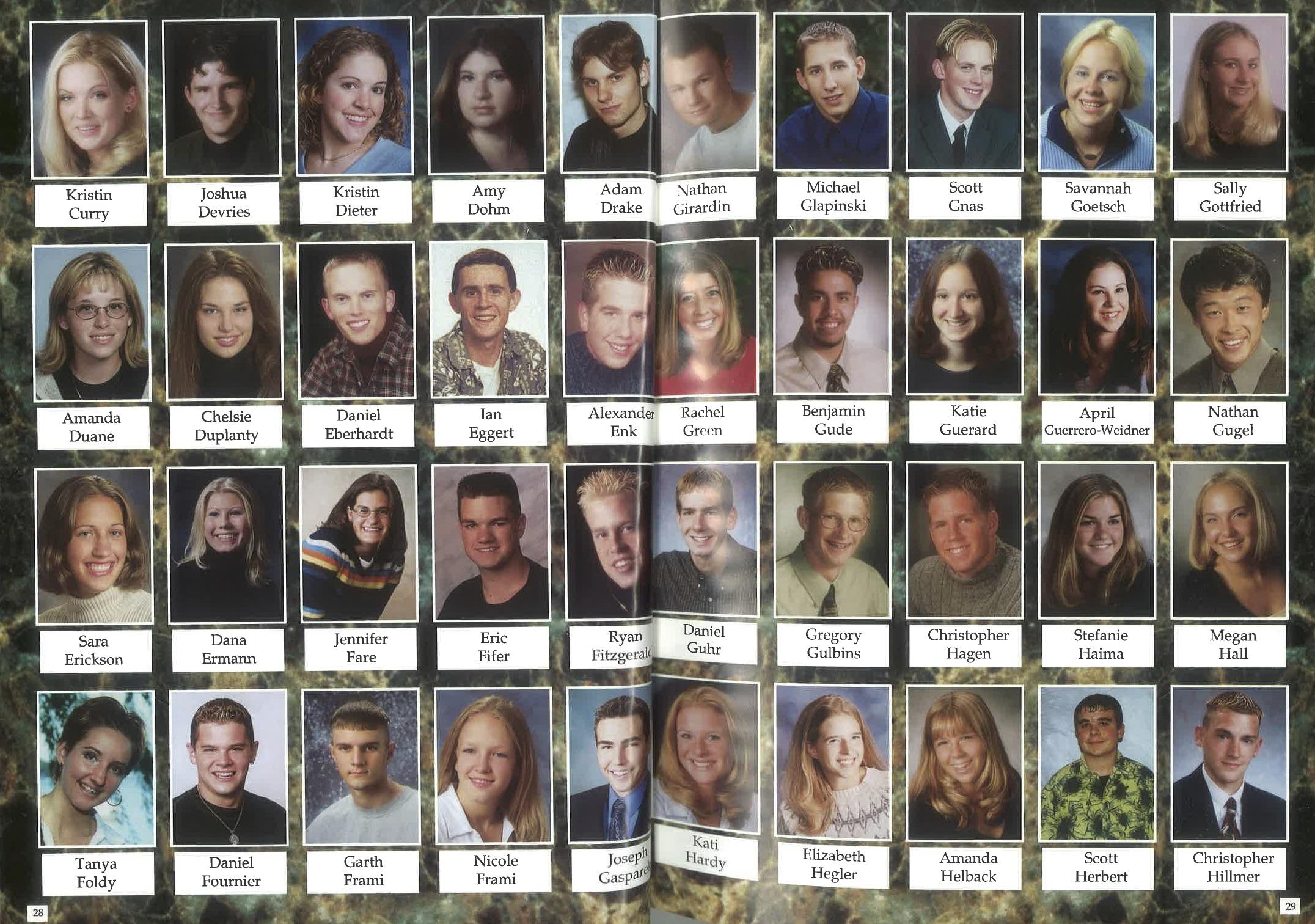 2002_Yearbook_14.jpg