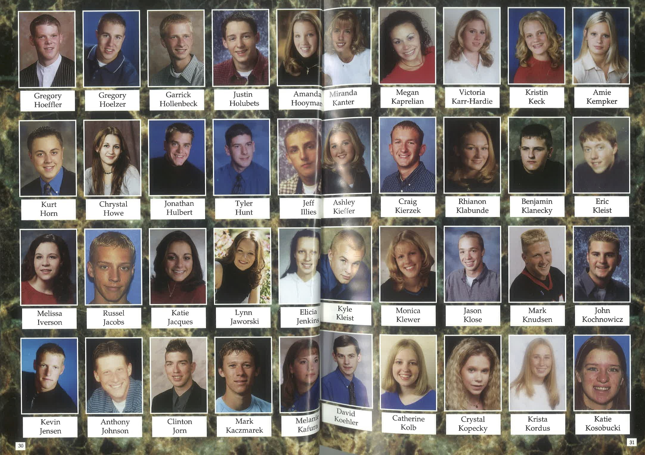 2002_Yearbook_15.jpg