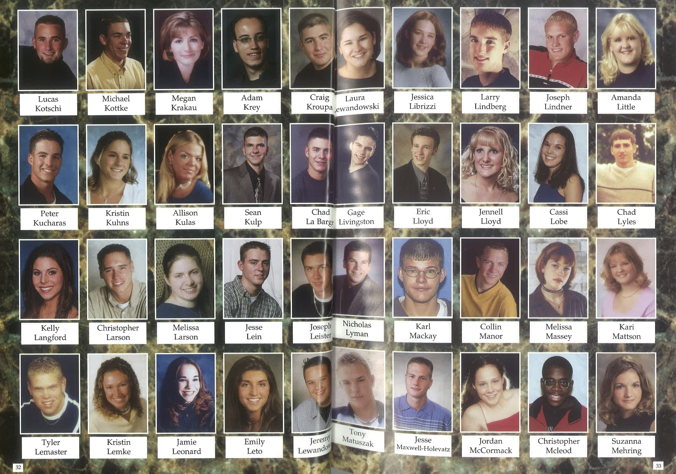 2002_Yearbook_16.jpg
