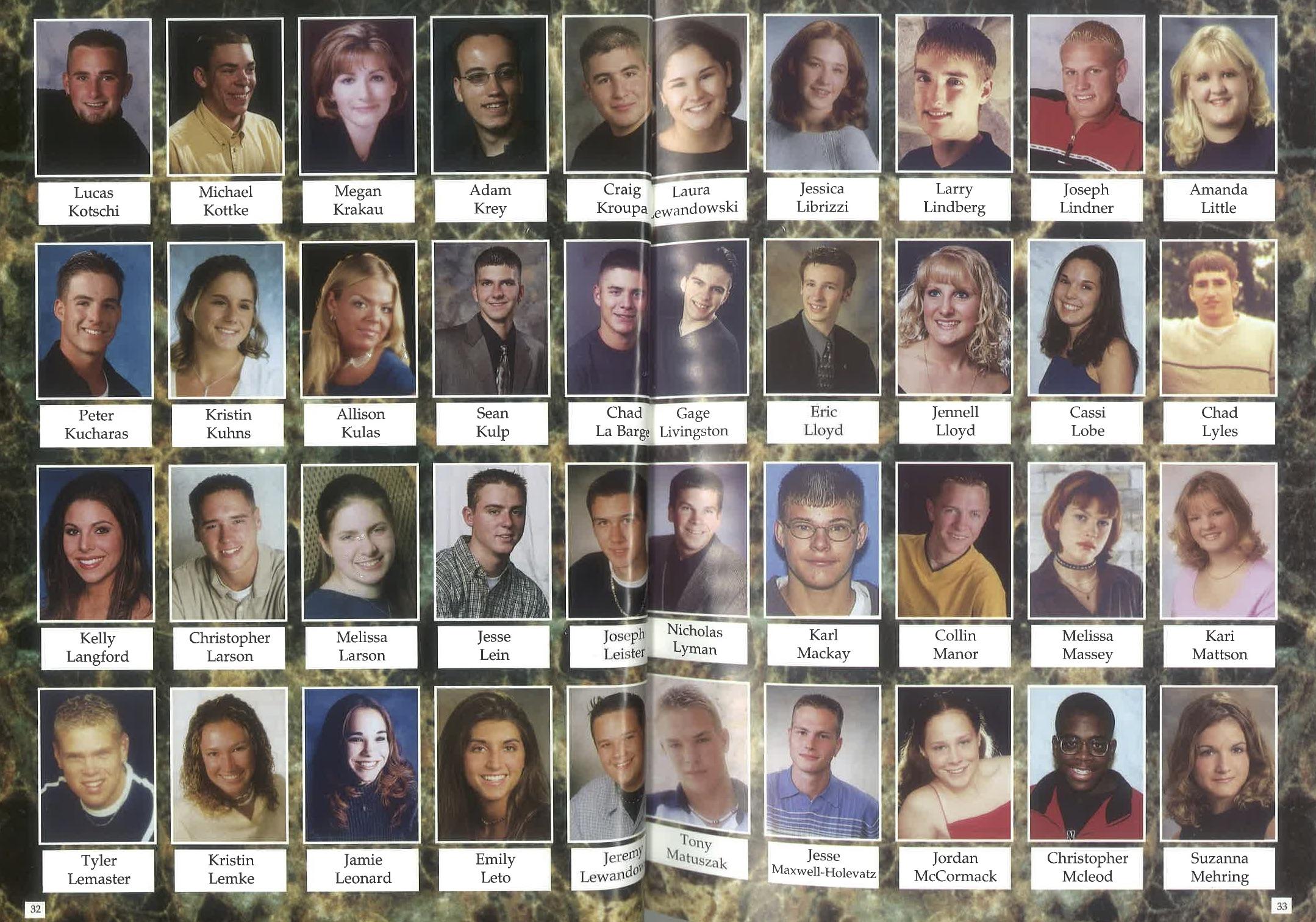 2002_Yearbook_16.jpg
