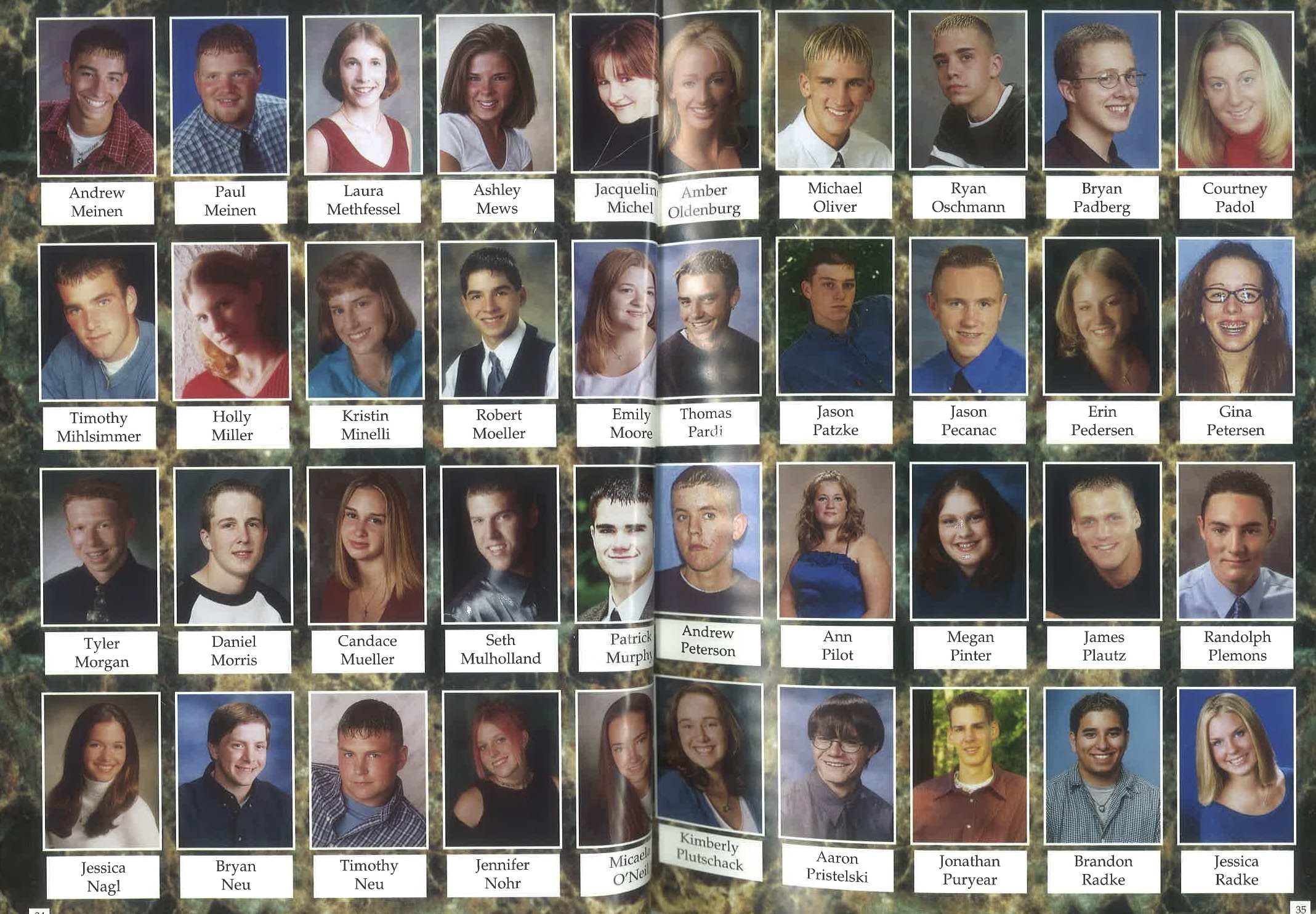 2002_Yearbook_17.jpg