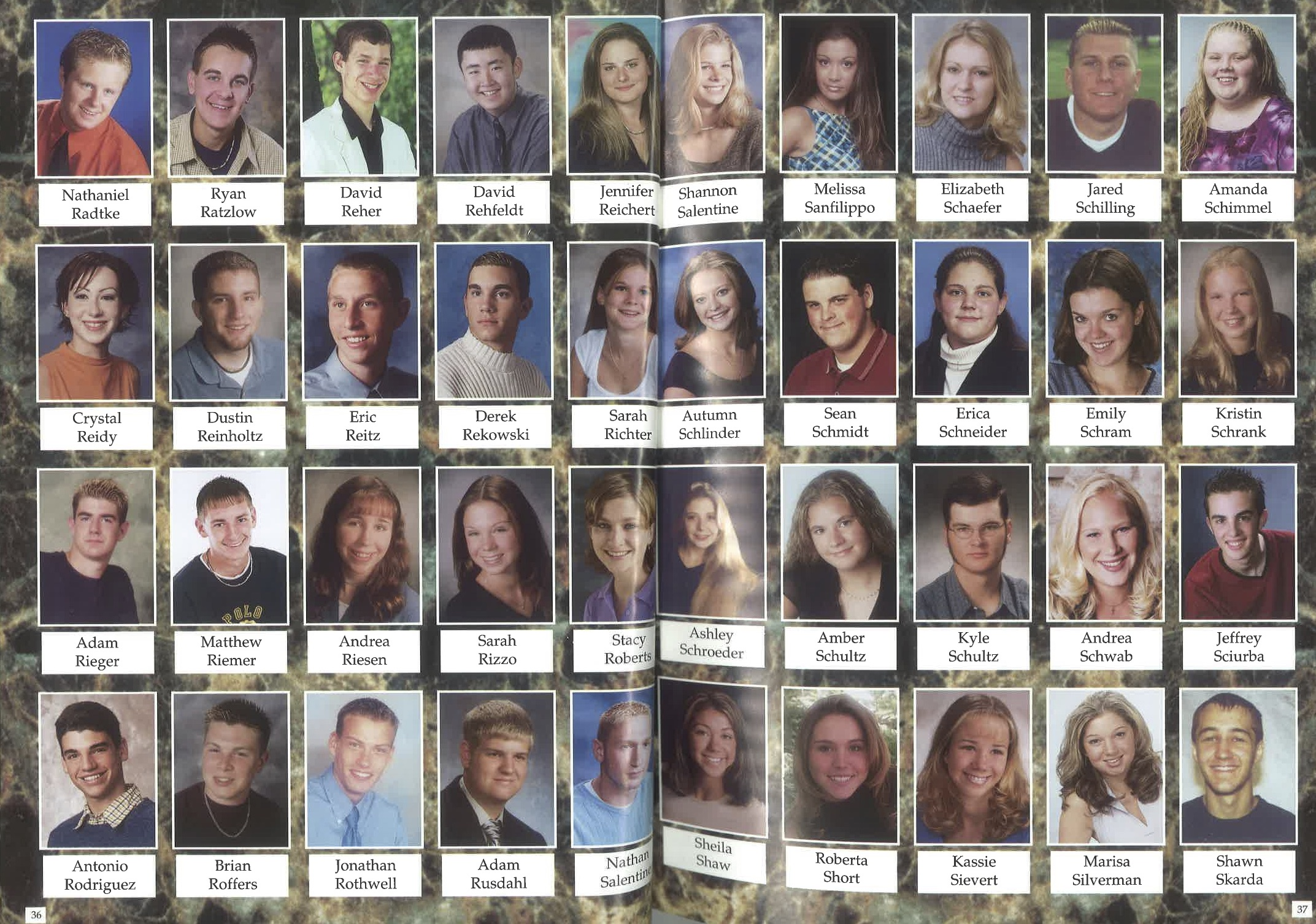 2002_Yearbook_18.jpg