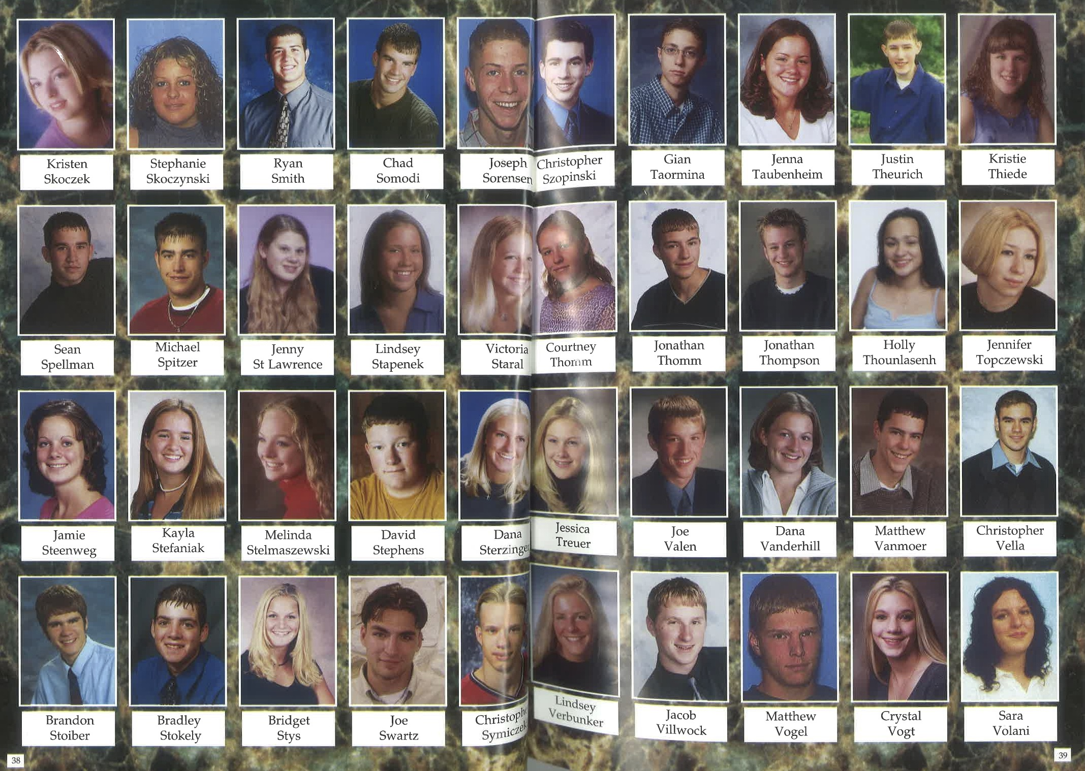 2002_Yearbook_19.jpg