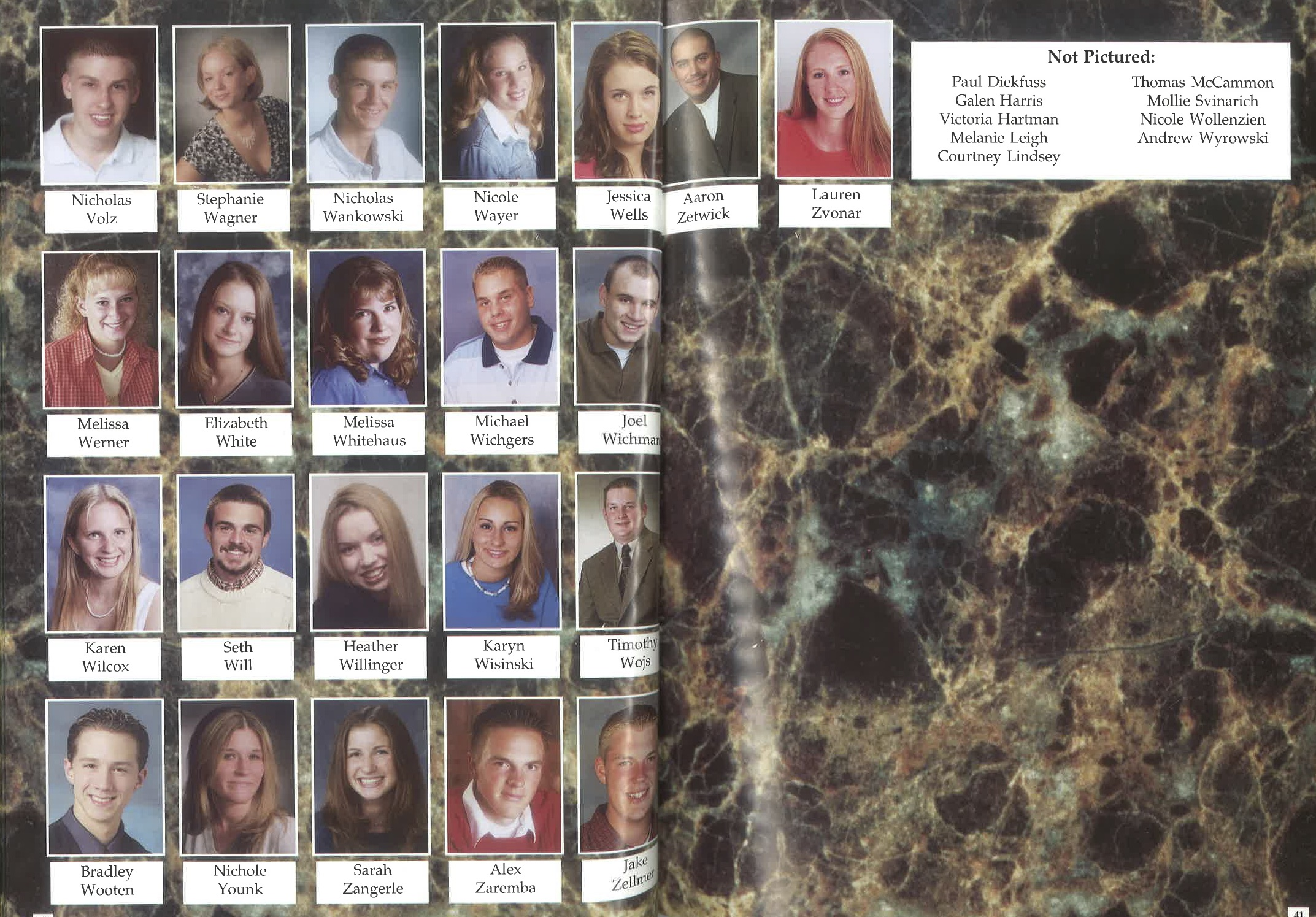 2002_Yearbook_20.jpg