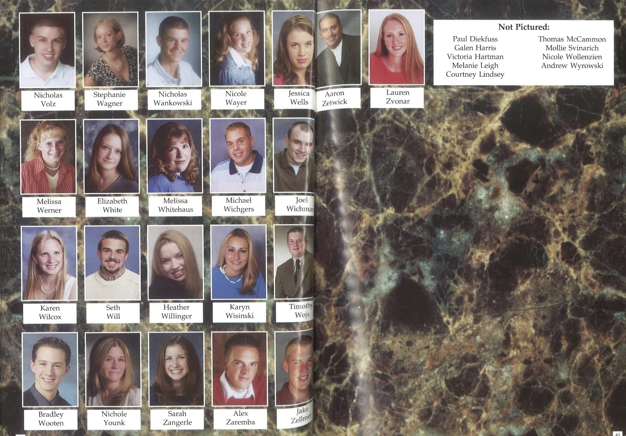 2002_Yearbook_20.jpg