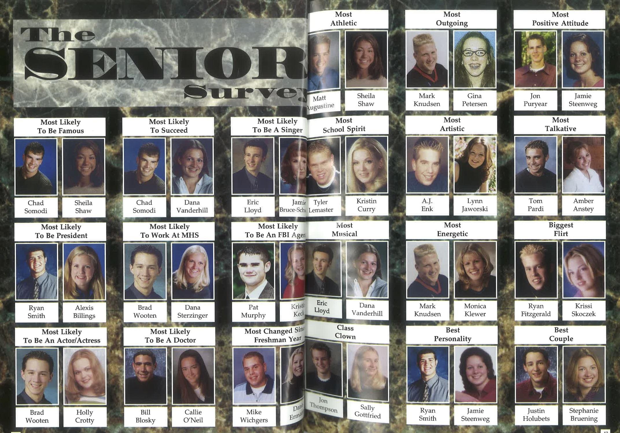 2002_Yearbook_21.jpg