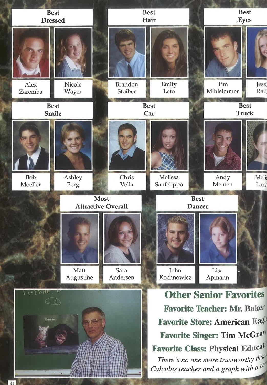 2002_Yearbook_22.jpg