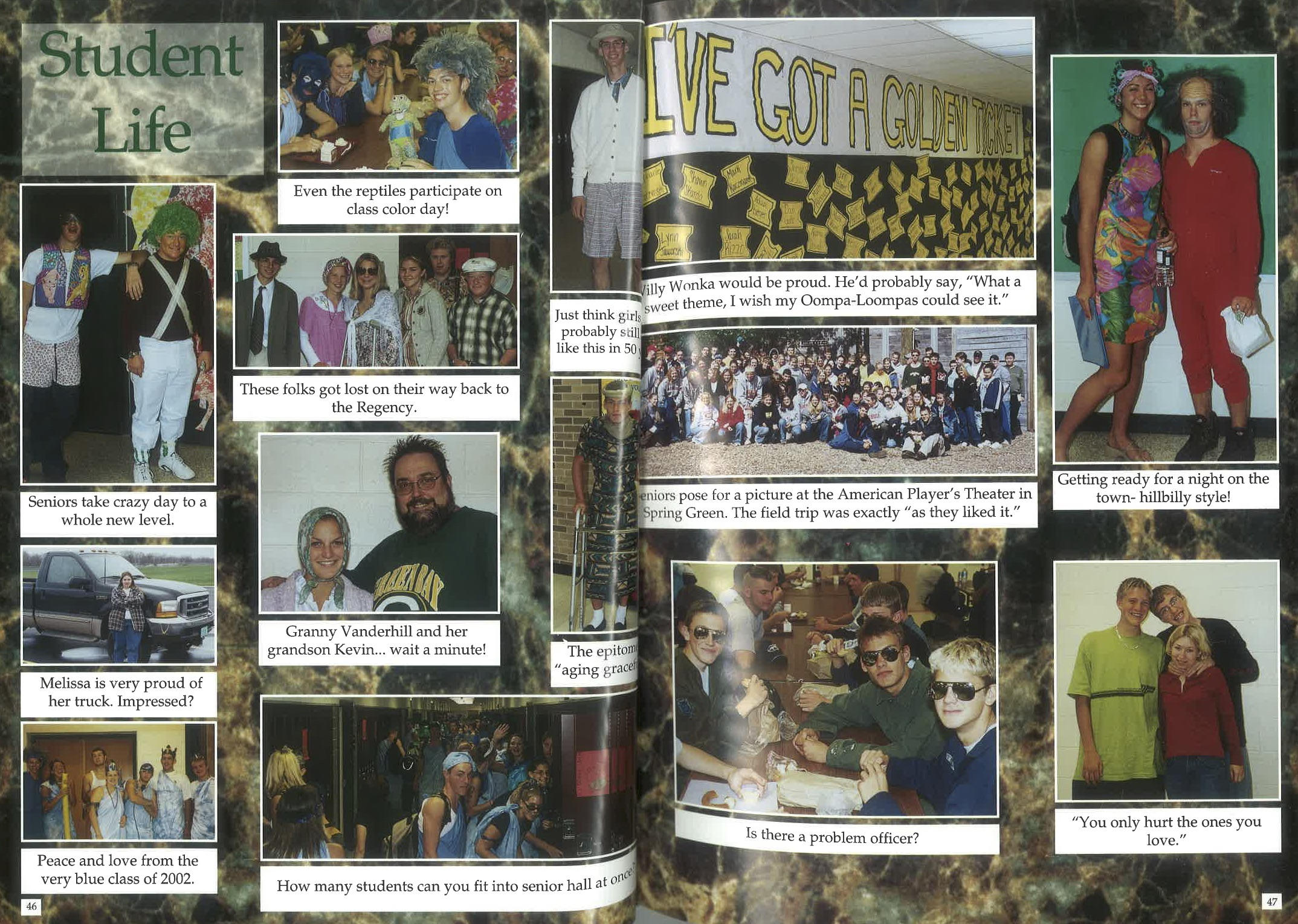 2002_Yearbook_23.jpg