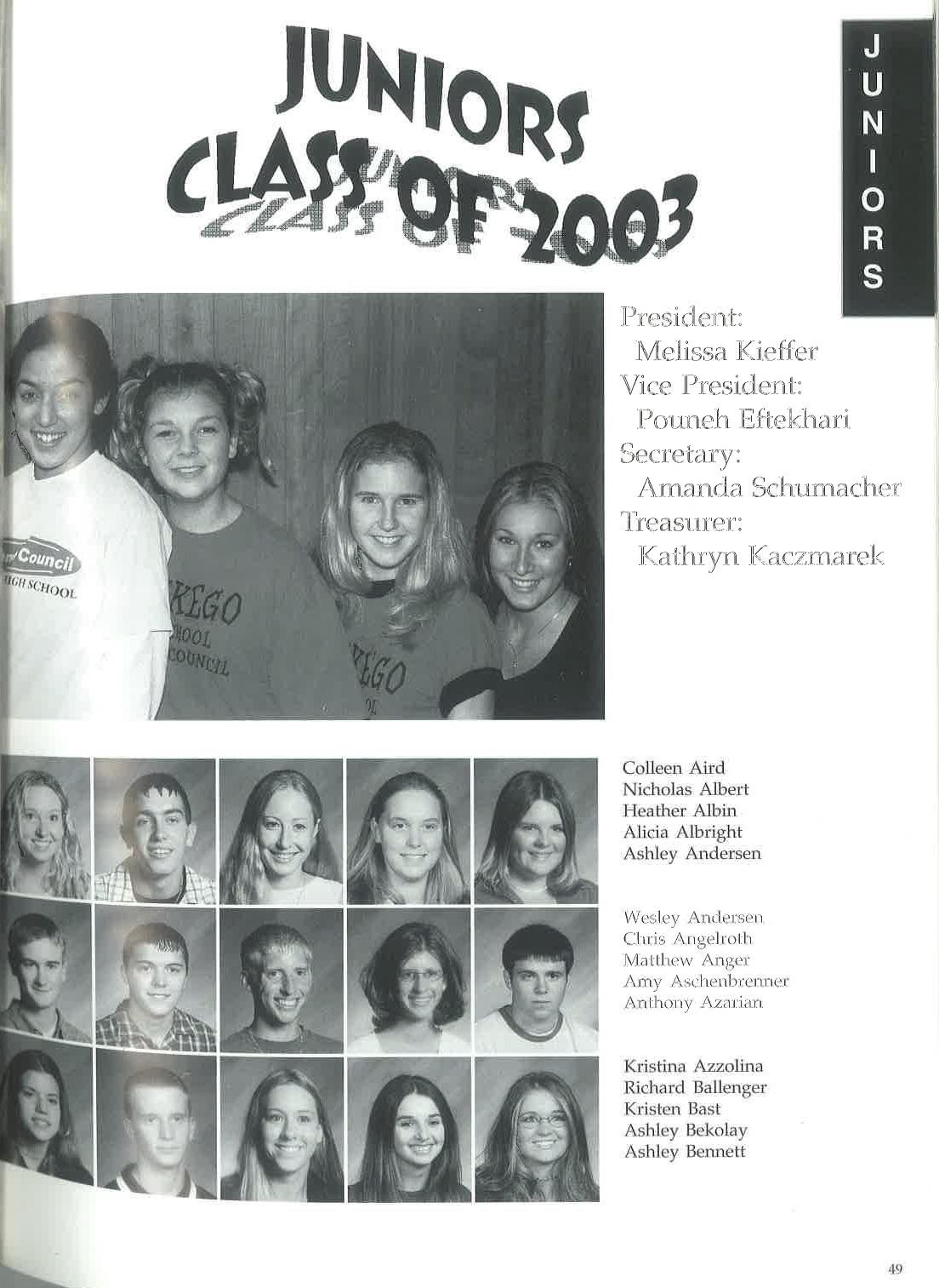 2002_Yearbook_24.jpg
