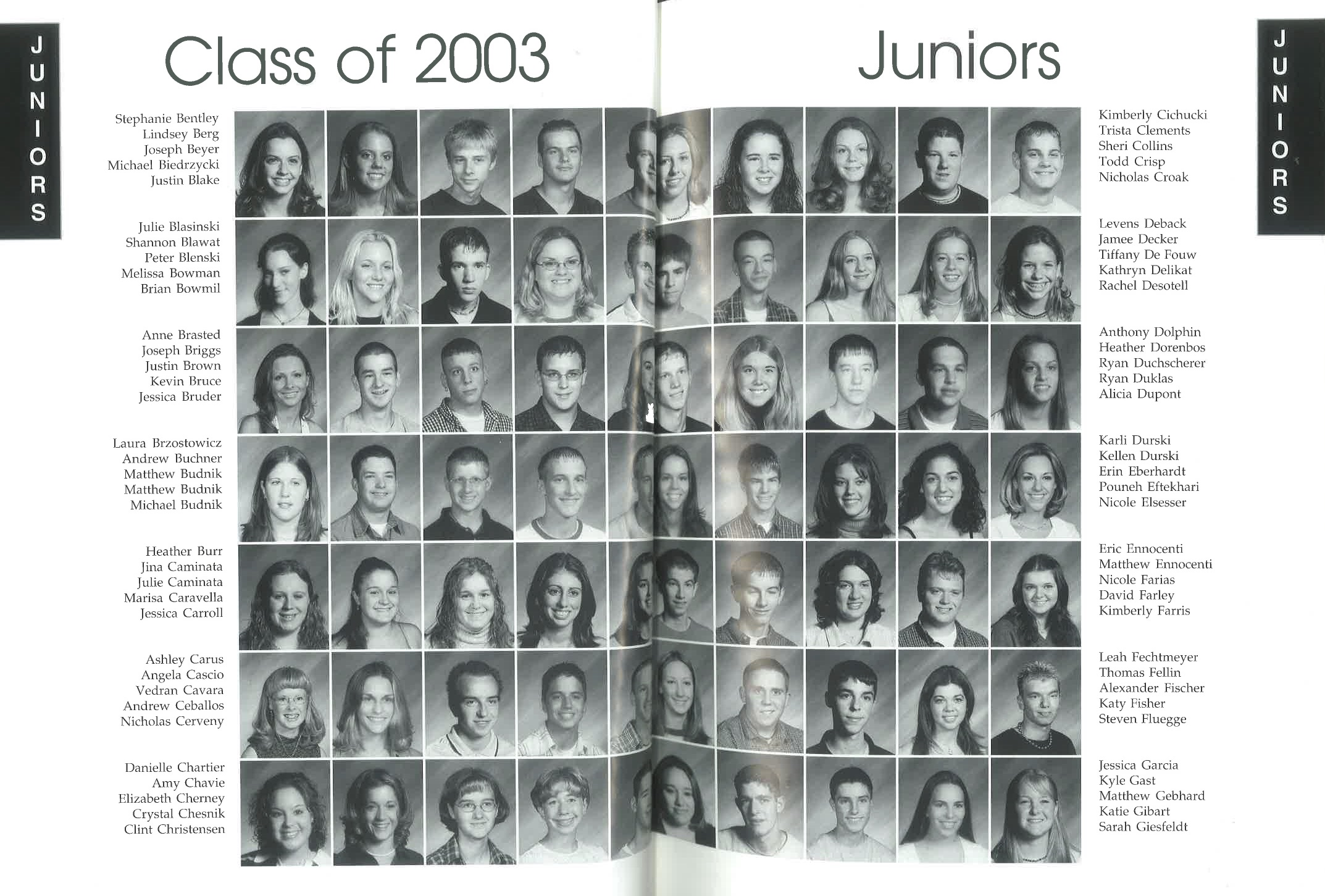 2002_Yearbook_25.jpg