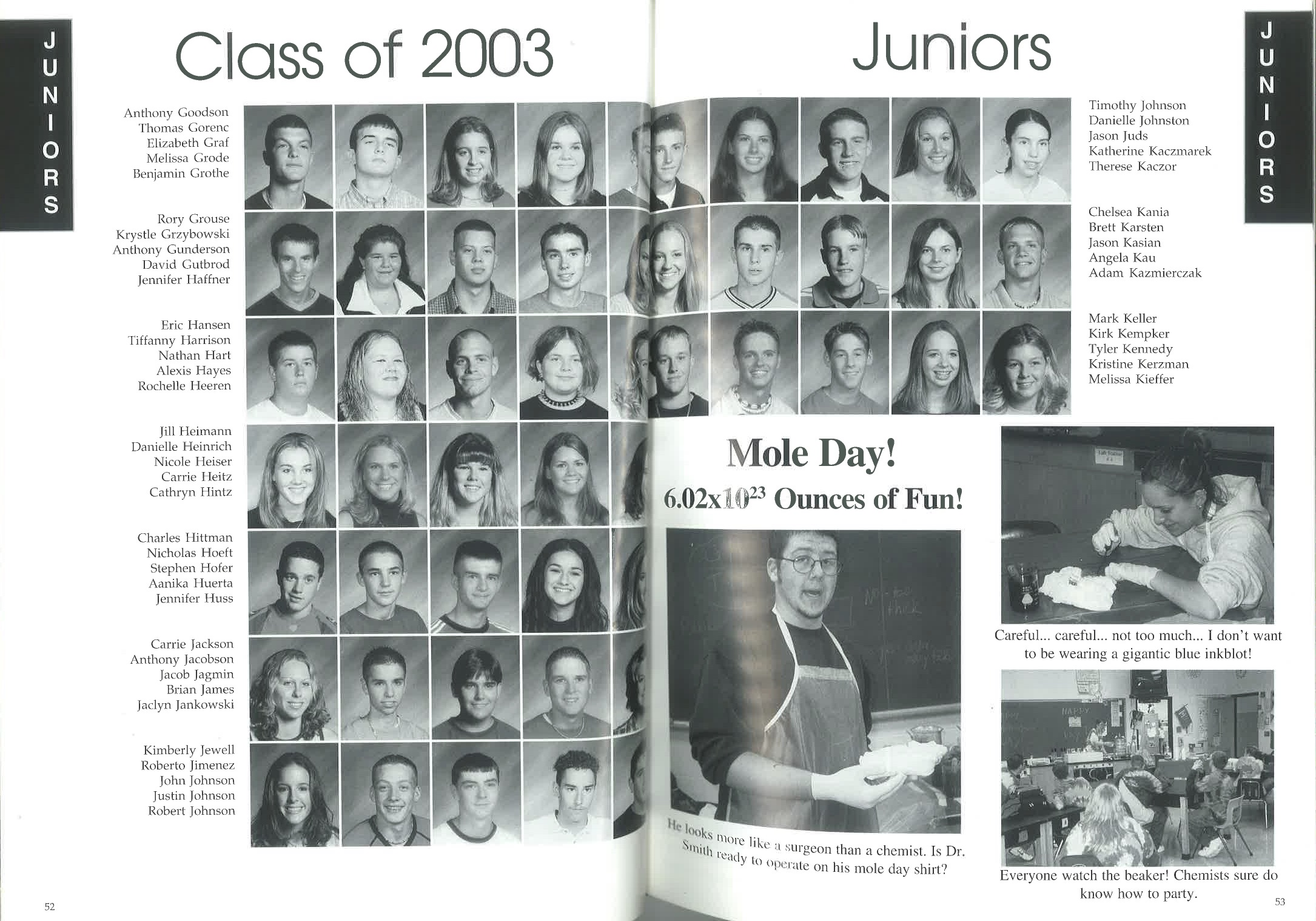 2002_Yearbook_26.jpg