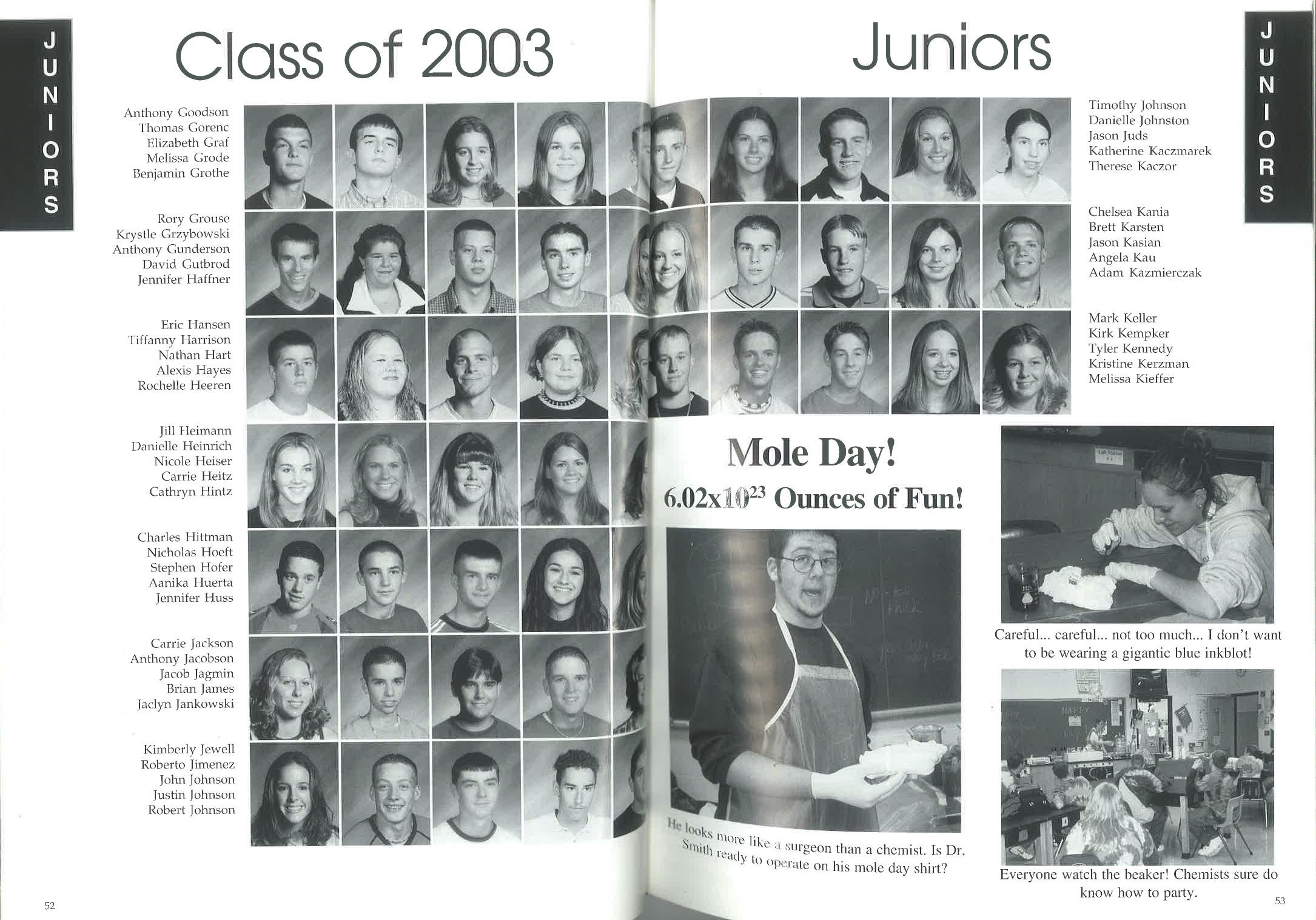 2002_Yearbook_26.jpg
