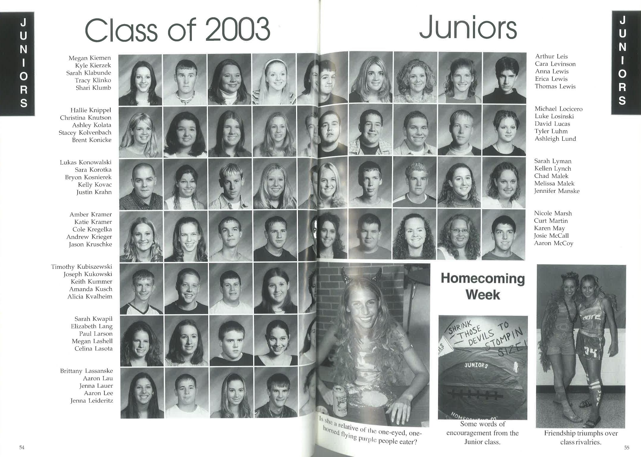 2002_Yearbook_27.jpg