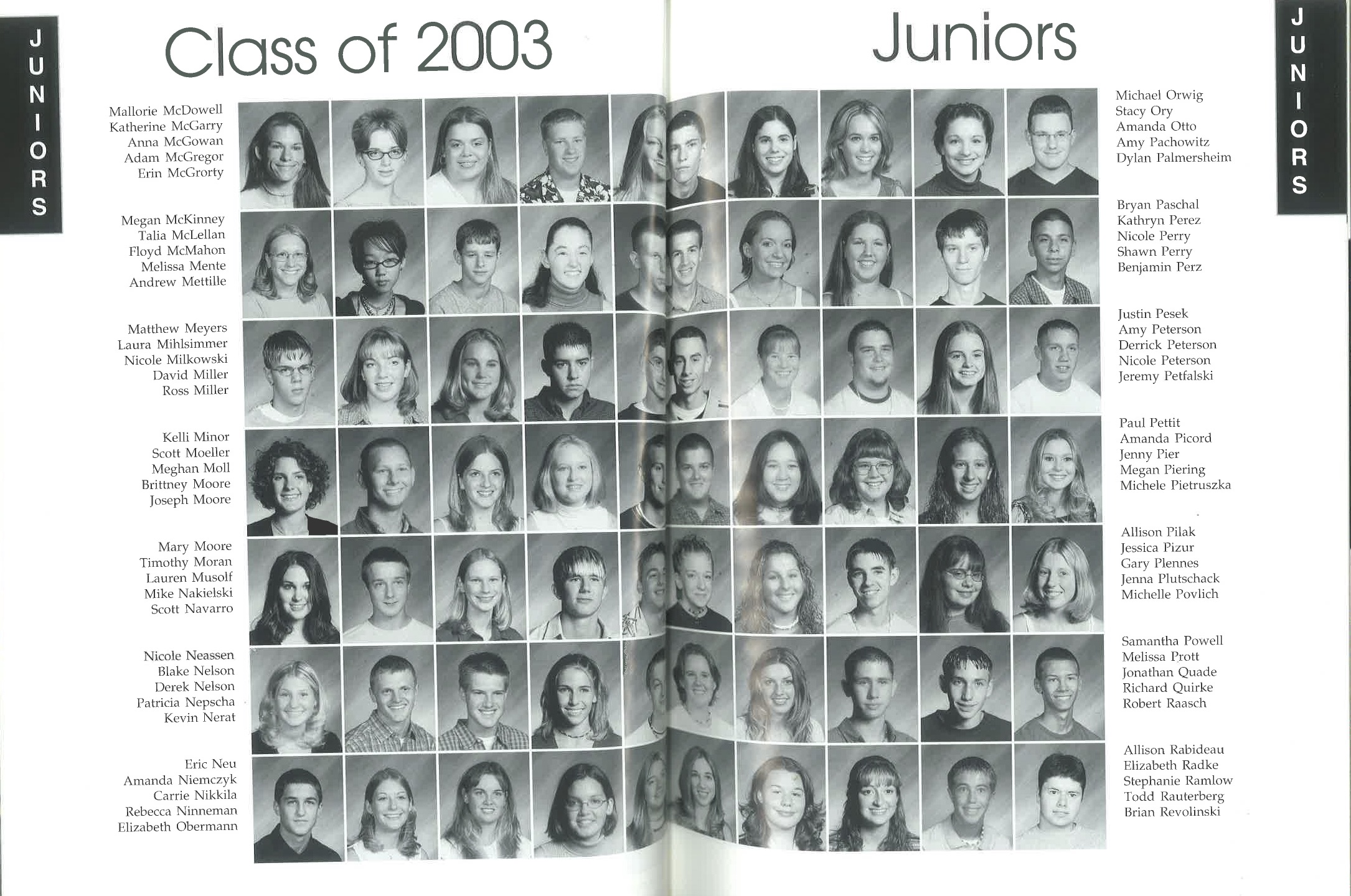 2002_Yearbook_28.jpg