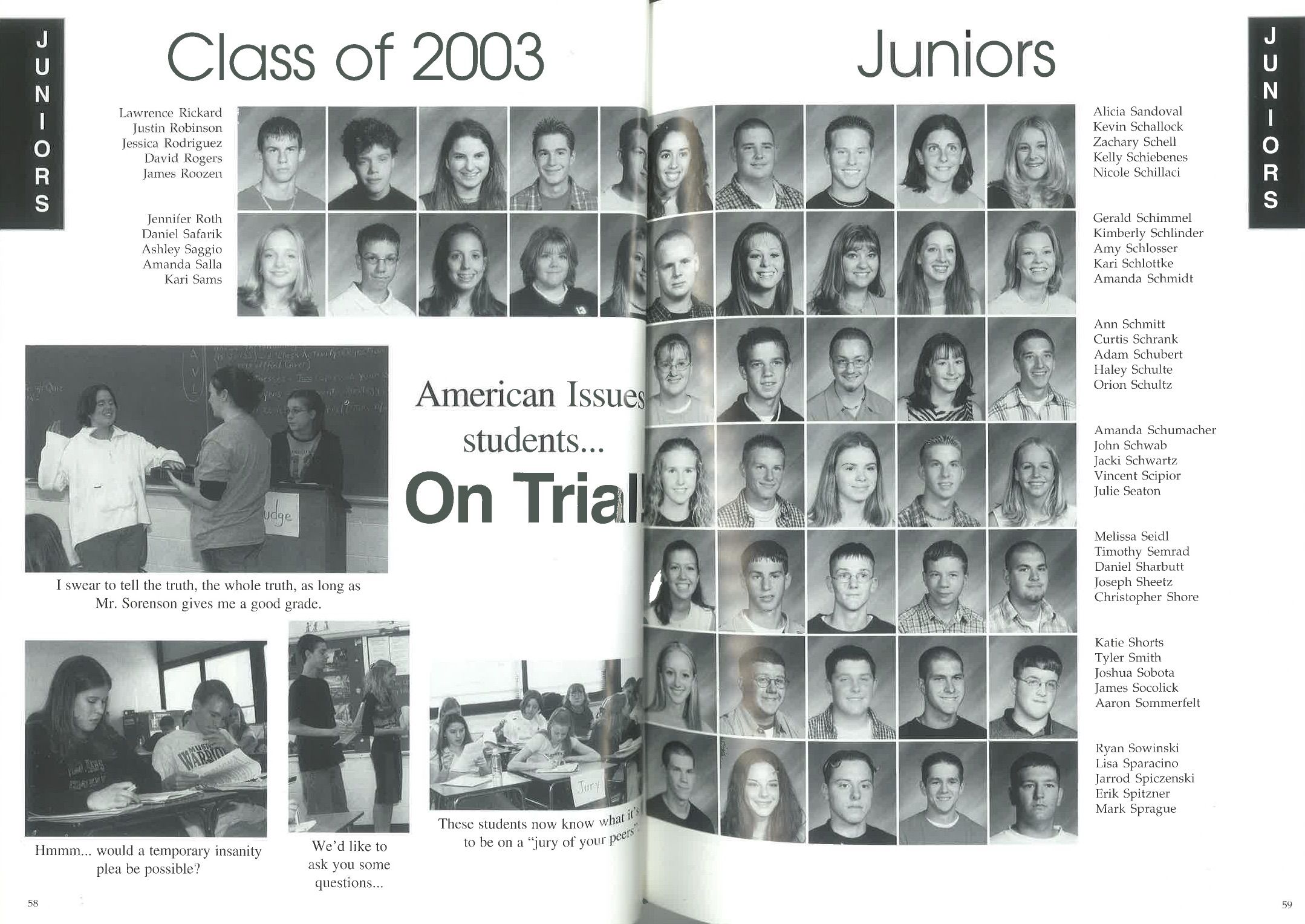 2002_Yearbook_29.jpg