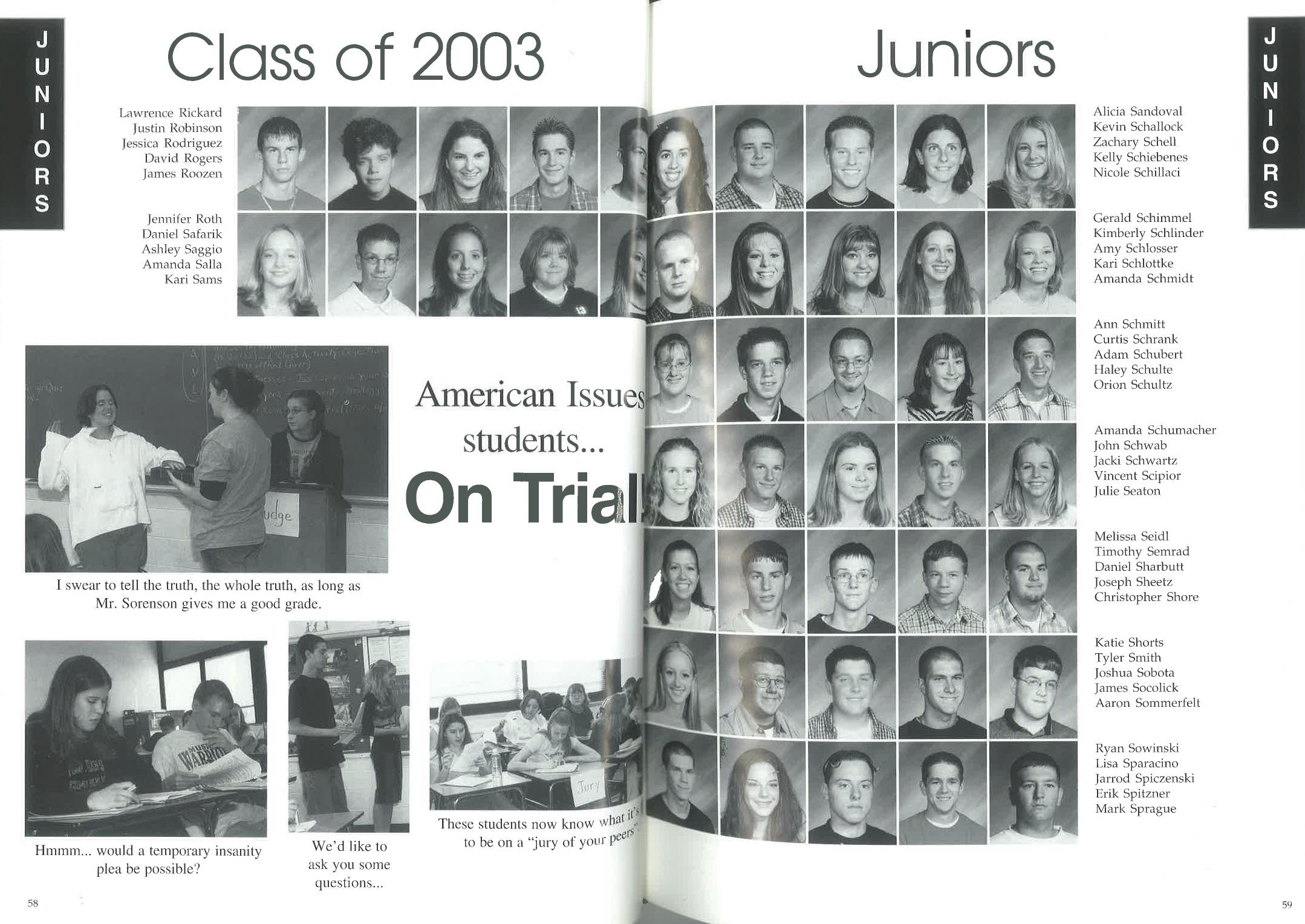 2002_Yearbook_29.jpg