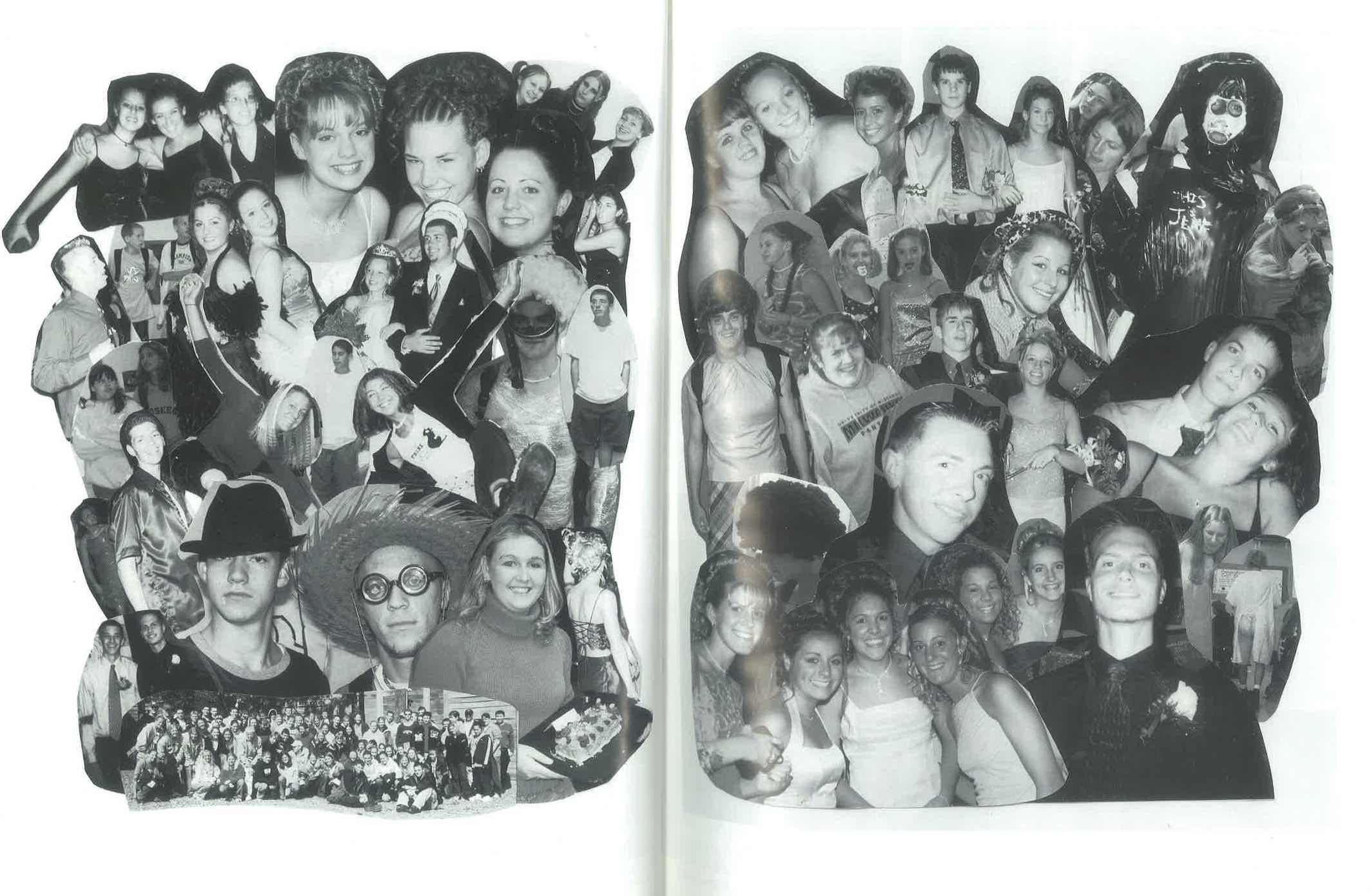 2002_Yearbook_31.jpg