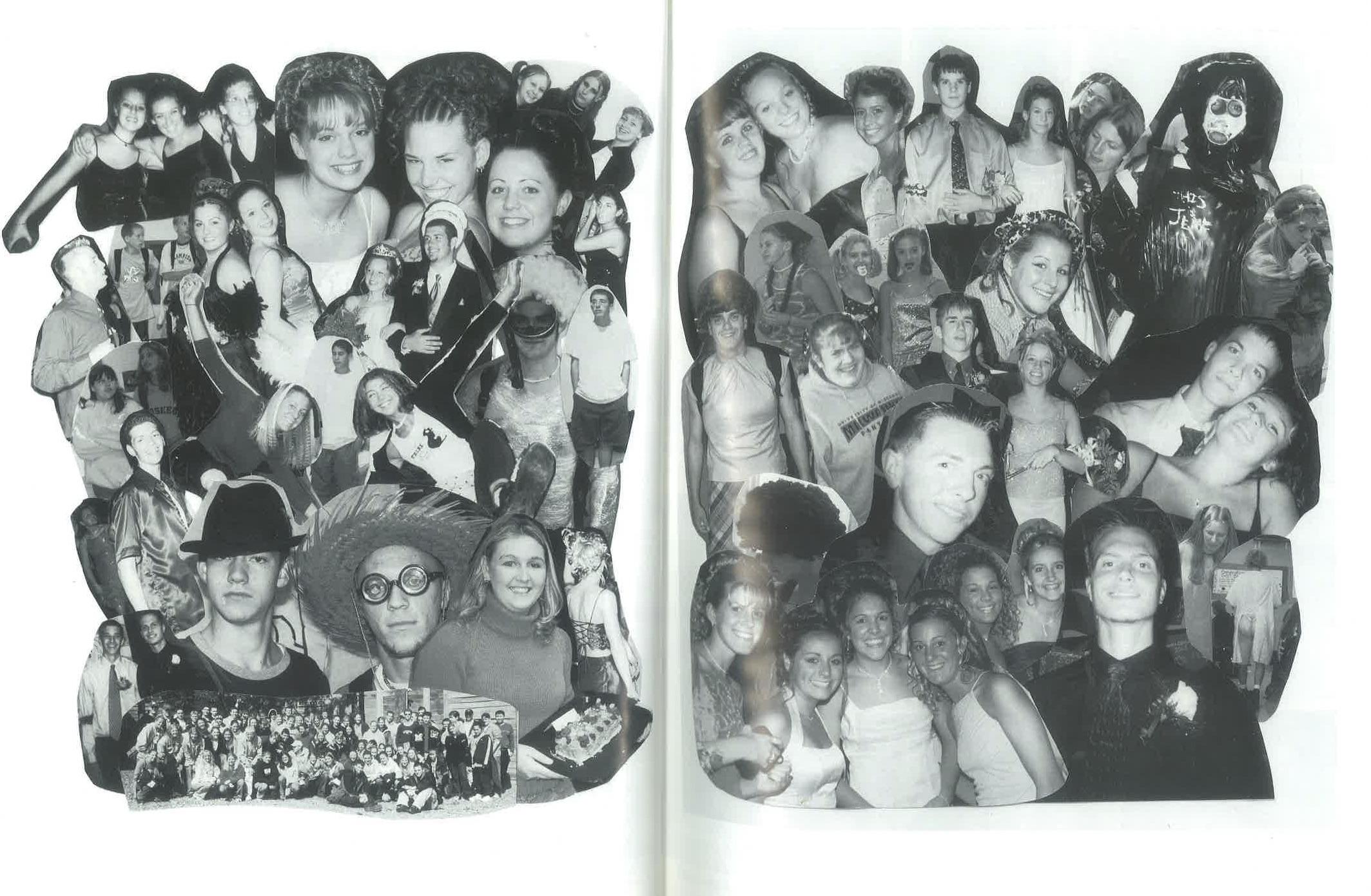 2002_Yearbook_31.jpg