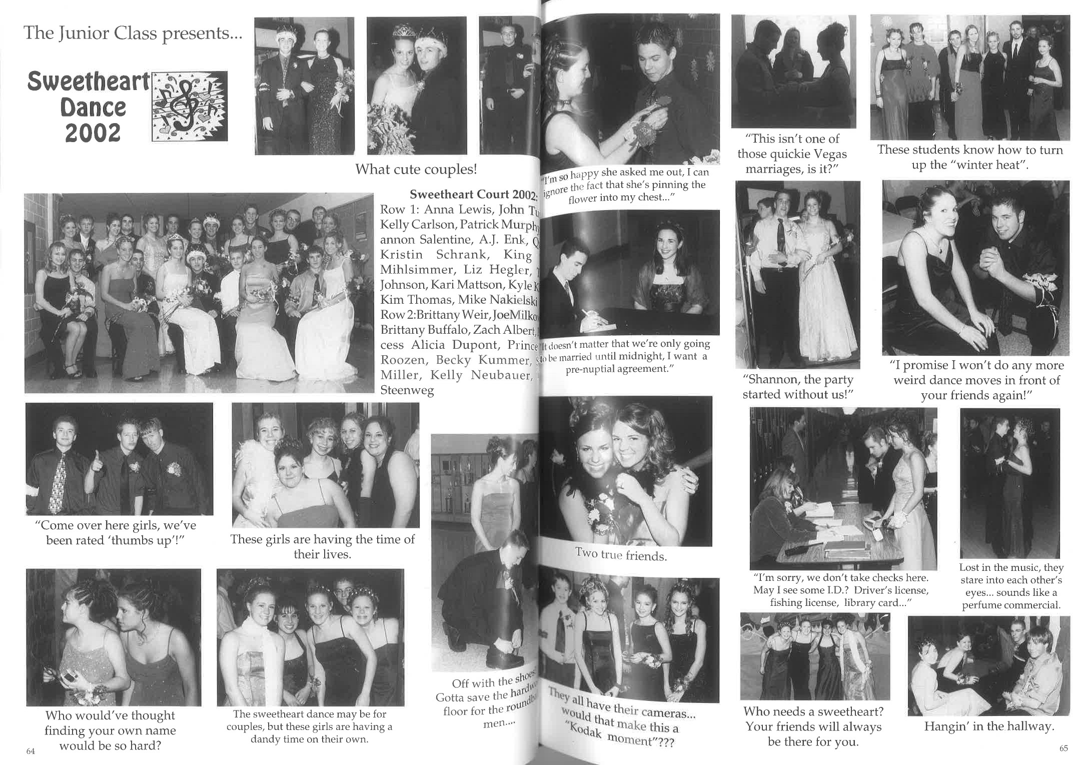 2002_Yearbook_32.jpg