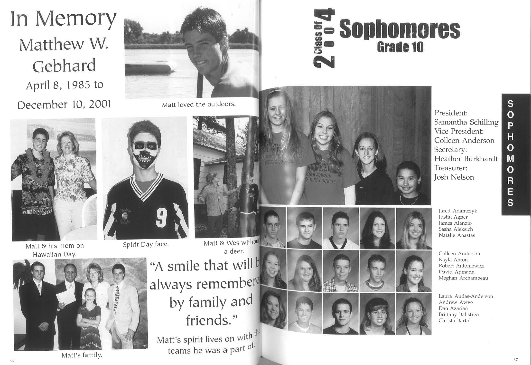 2002_Yearbook_33.jpg