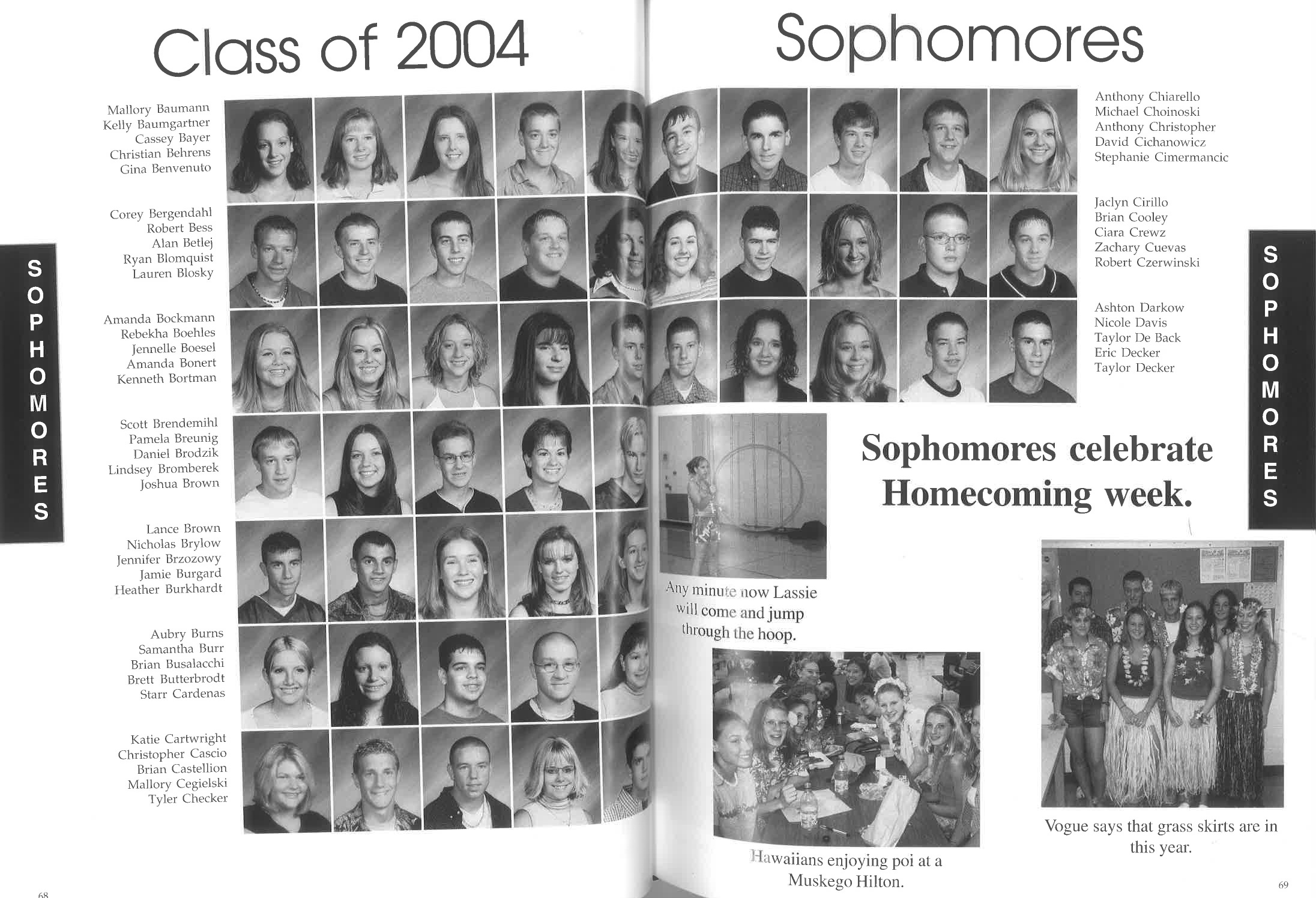 2002_Yearbook_34.jpg
