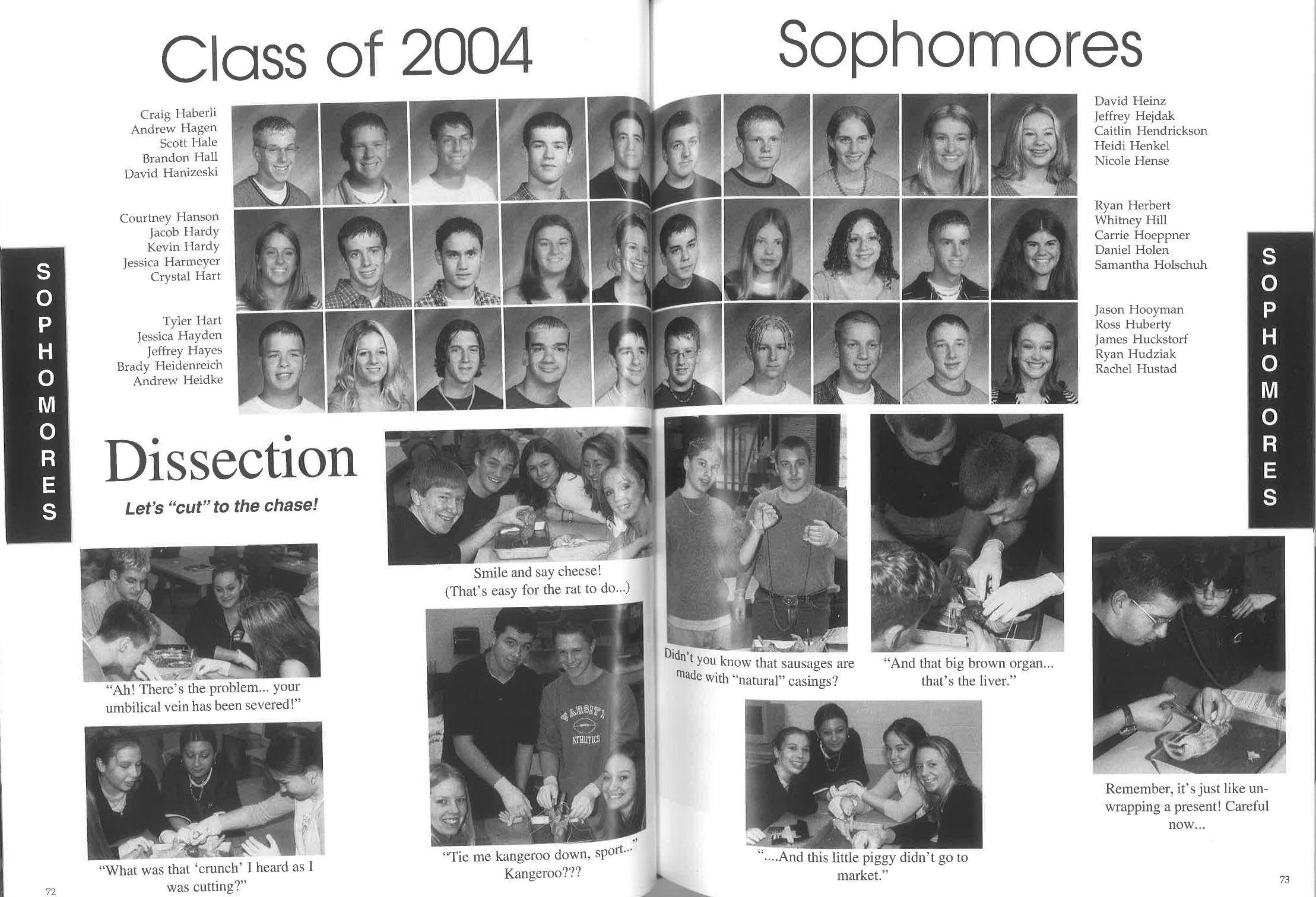 2002_Yearbook_36.jpg