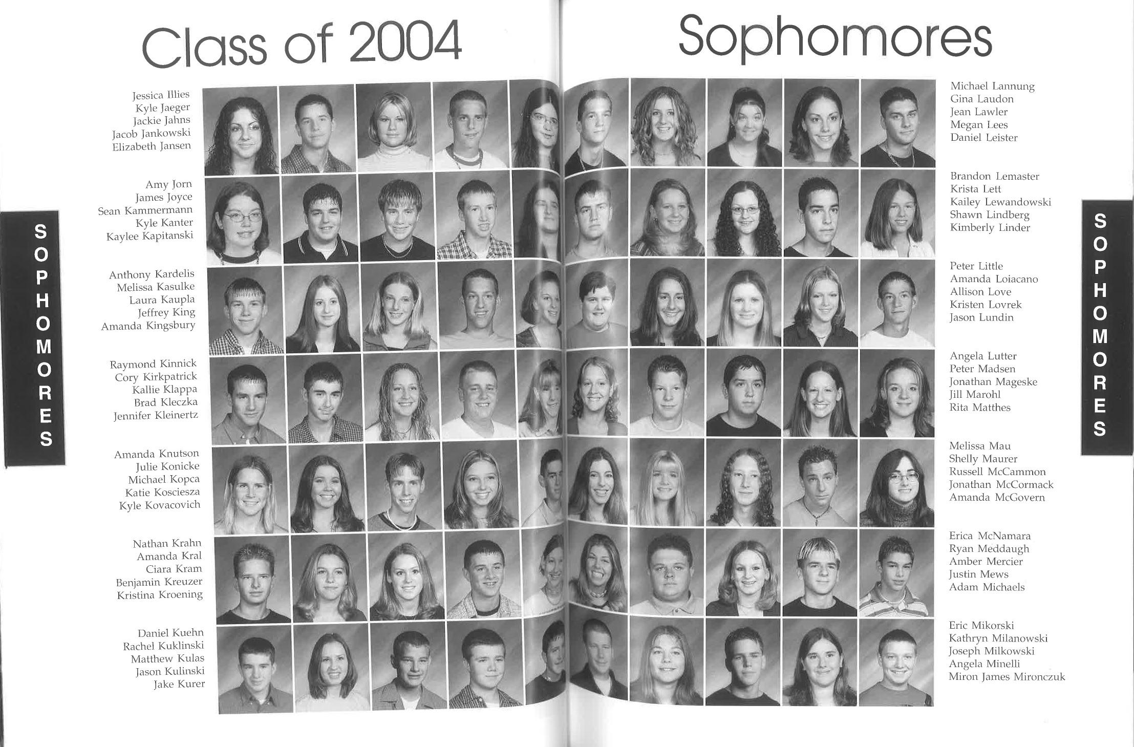 2002_Yearbook_37.jpg